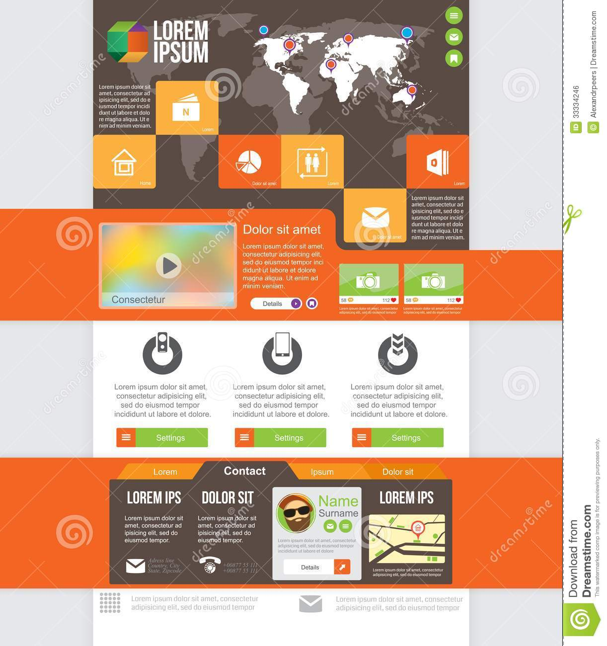 Home Page Design   Google 搜尋 | PALETTE Website VI | Pinterest | Homepage  Design