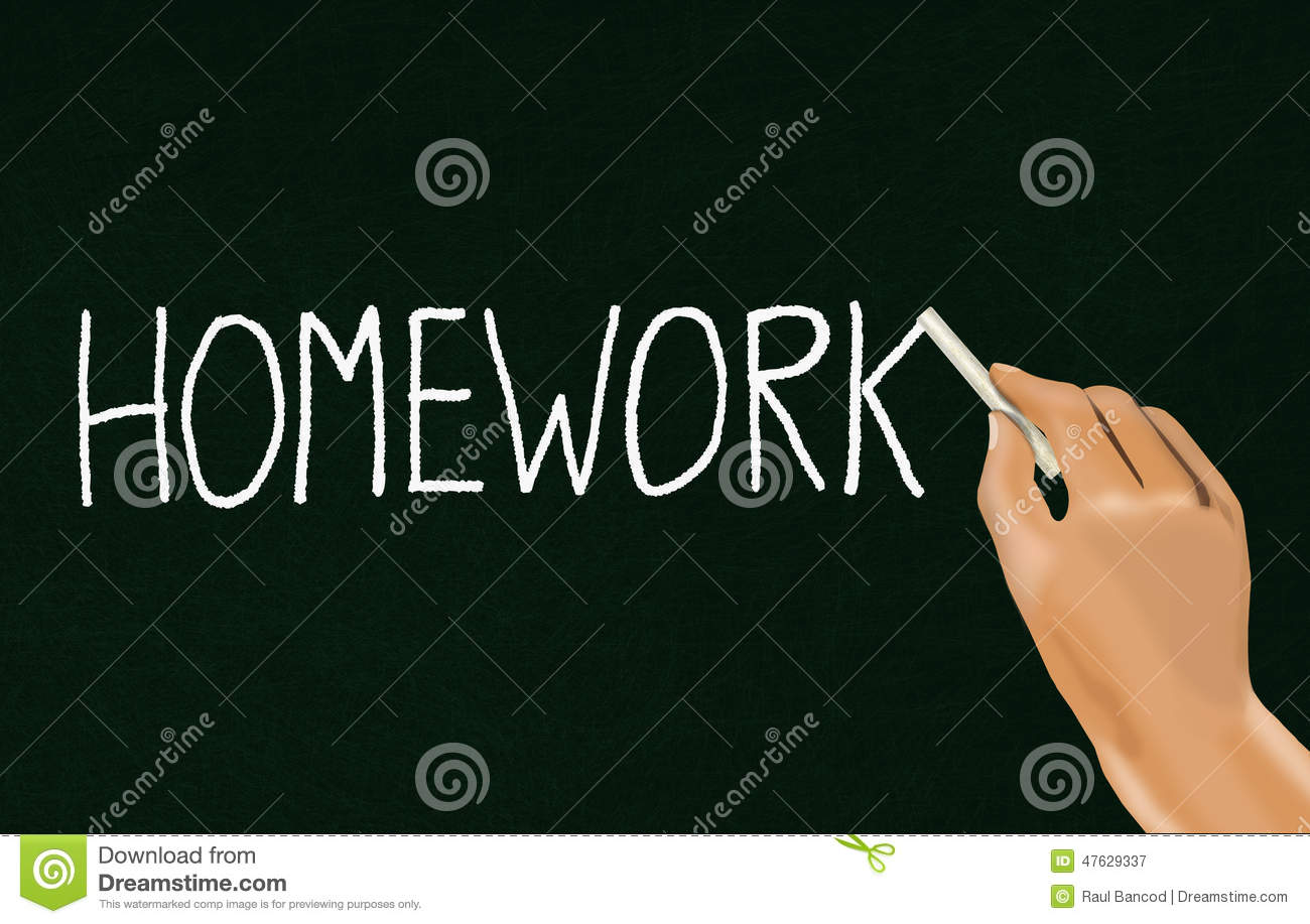 importance of handing in homework on time essay The importance of being on time for work by ruth mayhew updated july 27, 2018 purestock/purestock/getty images.