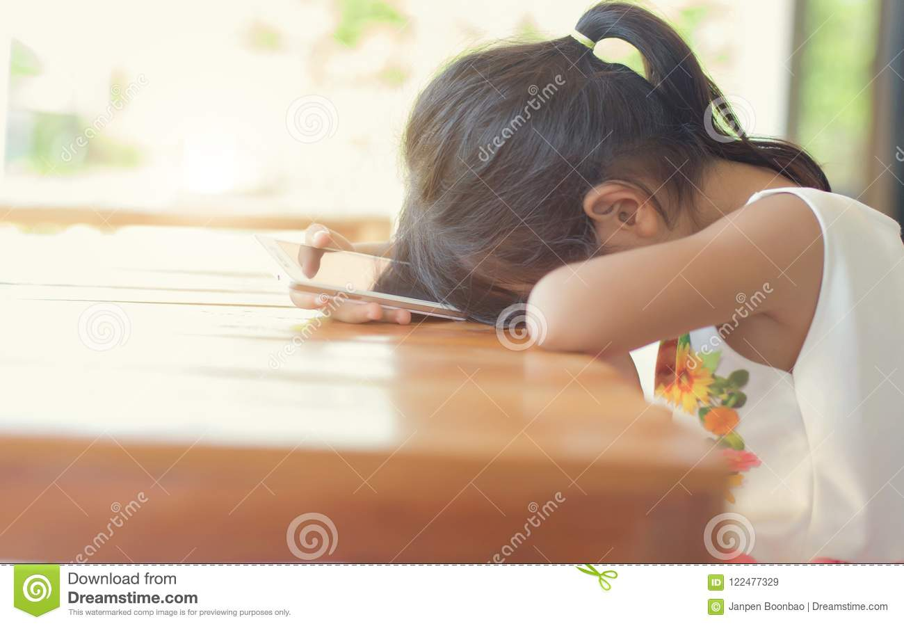 homework girl writing a book pictures, images and stock photos stock
