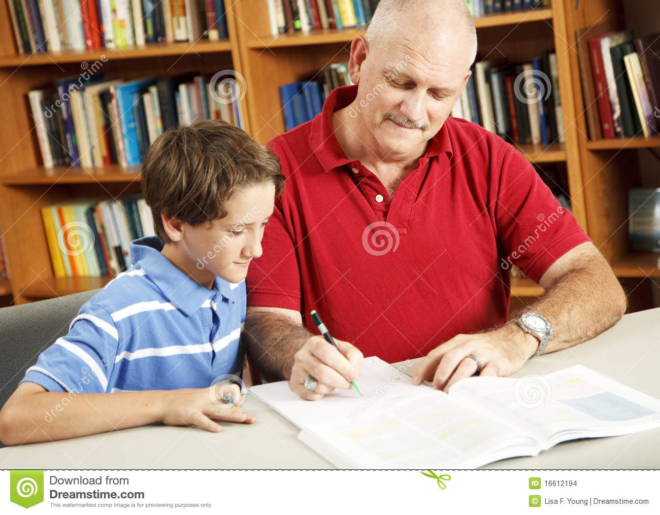 Dads homework help perfect paper for you!