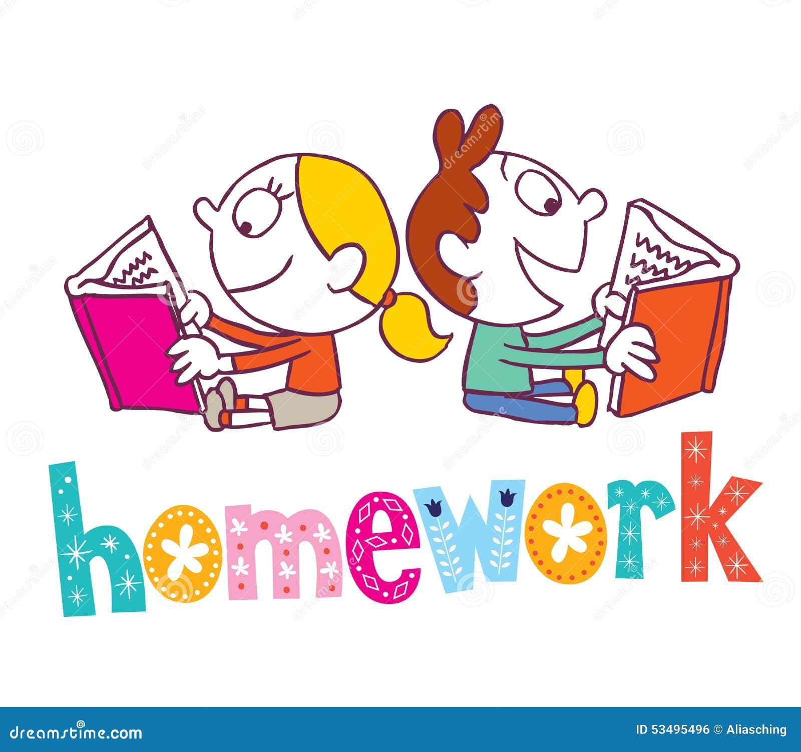 Parenting practices and adolescent risk behaviors professional essay writers