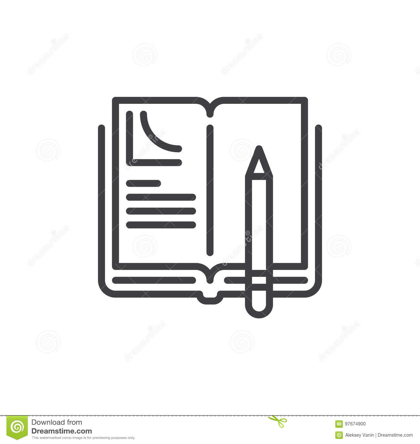 argumentative personal essay hook examples