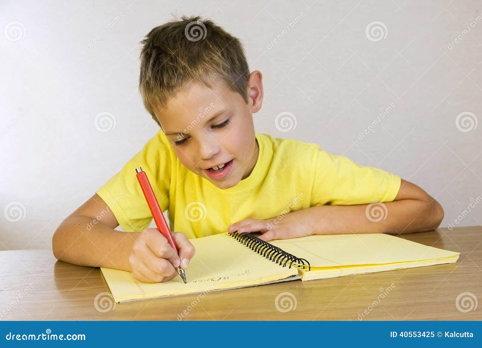 Critical essay edgar poe