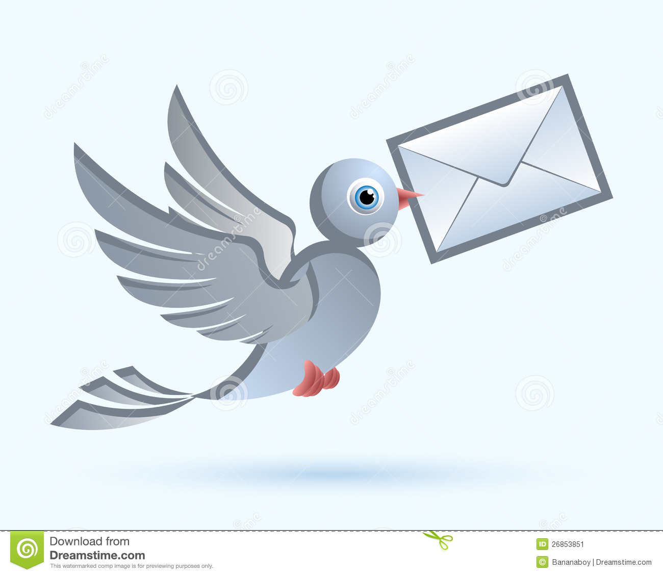 belonging homing pigeon and post card As members of the american racing pigeon union (au), our birds are banded with bands issued by and registered with au our recent band list is below.