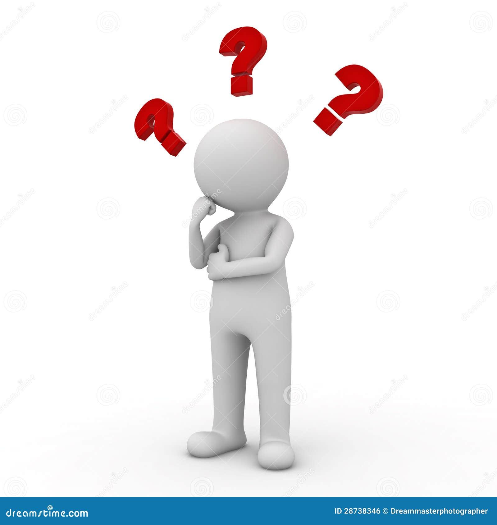homme-3d-pensant-avec-les-points-d-interrogation-rouges-au-dessus-de-sa-t%C3%AAte-28738346.jpg?width=110