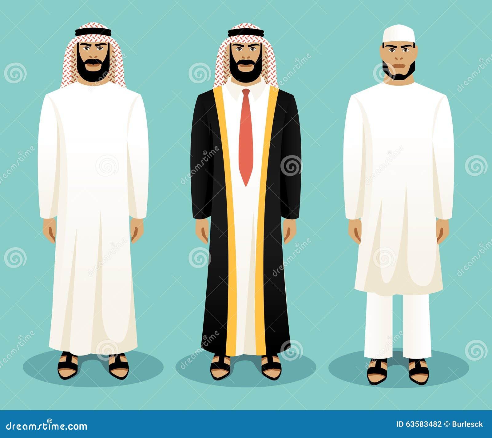 Xs Mens Clothing