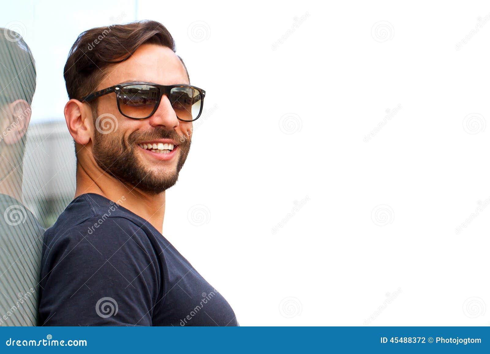 dernière mode produits chauds coût modéré lunette homme brun,lunette de soleil femme chic