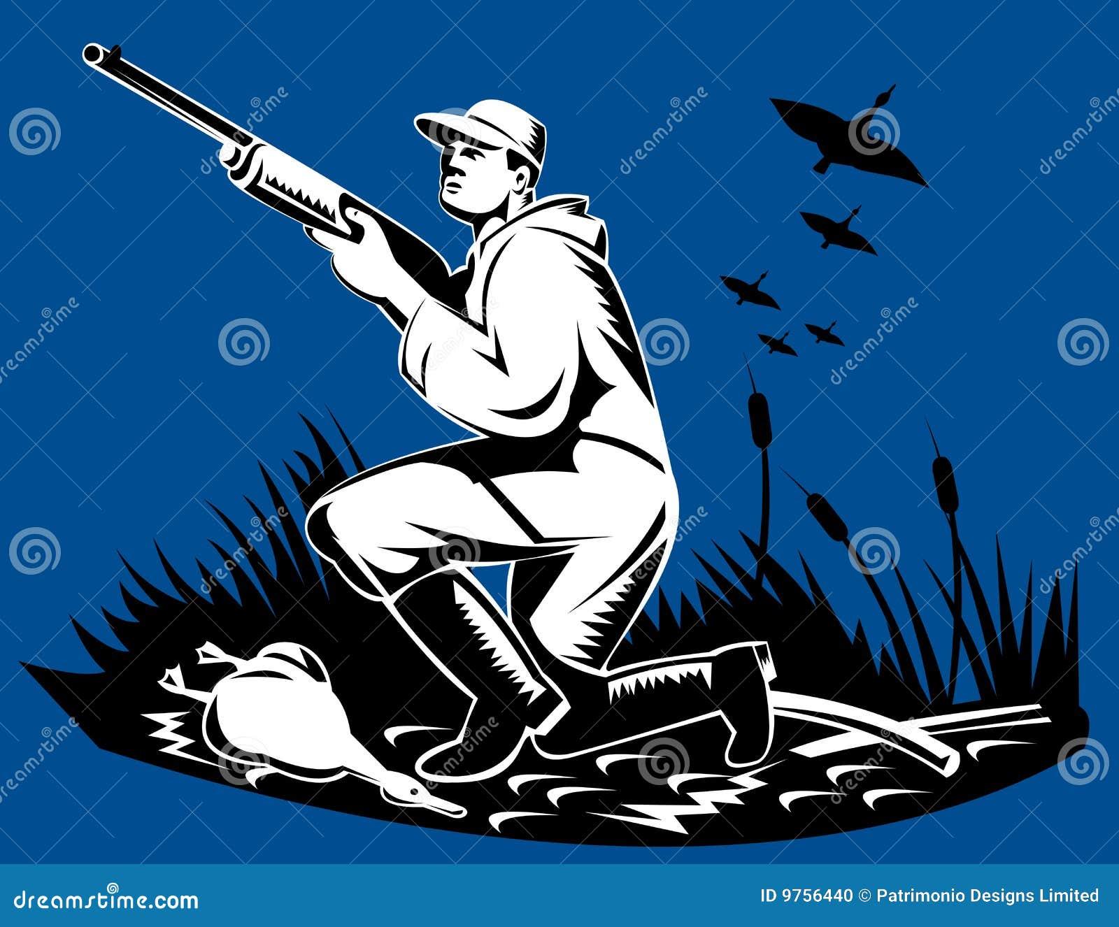 Ouazik sur la pêche de la photo