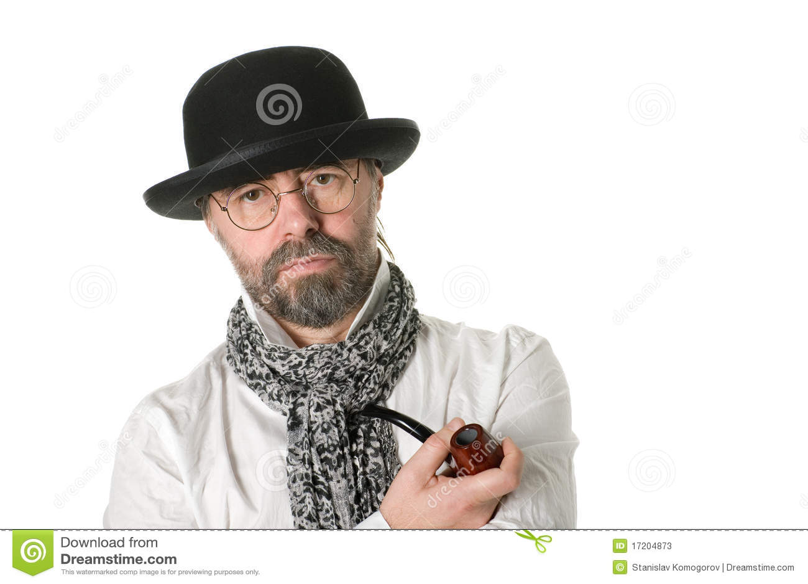 hommes sur les hommes pipes chaud nue Fellation