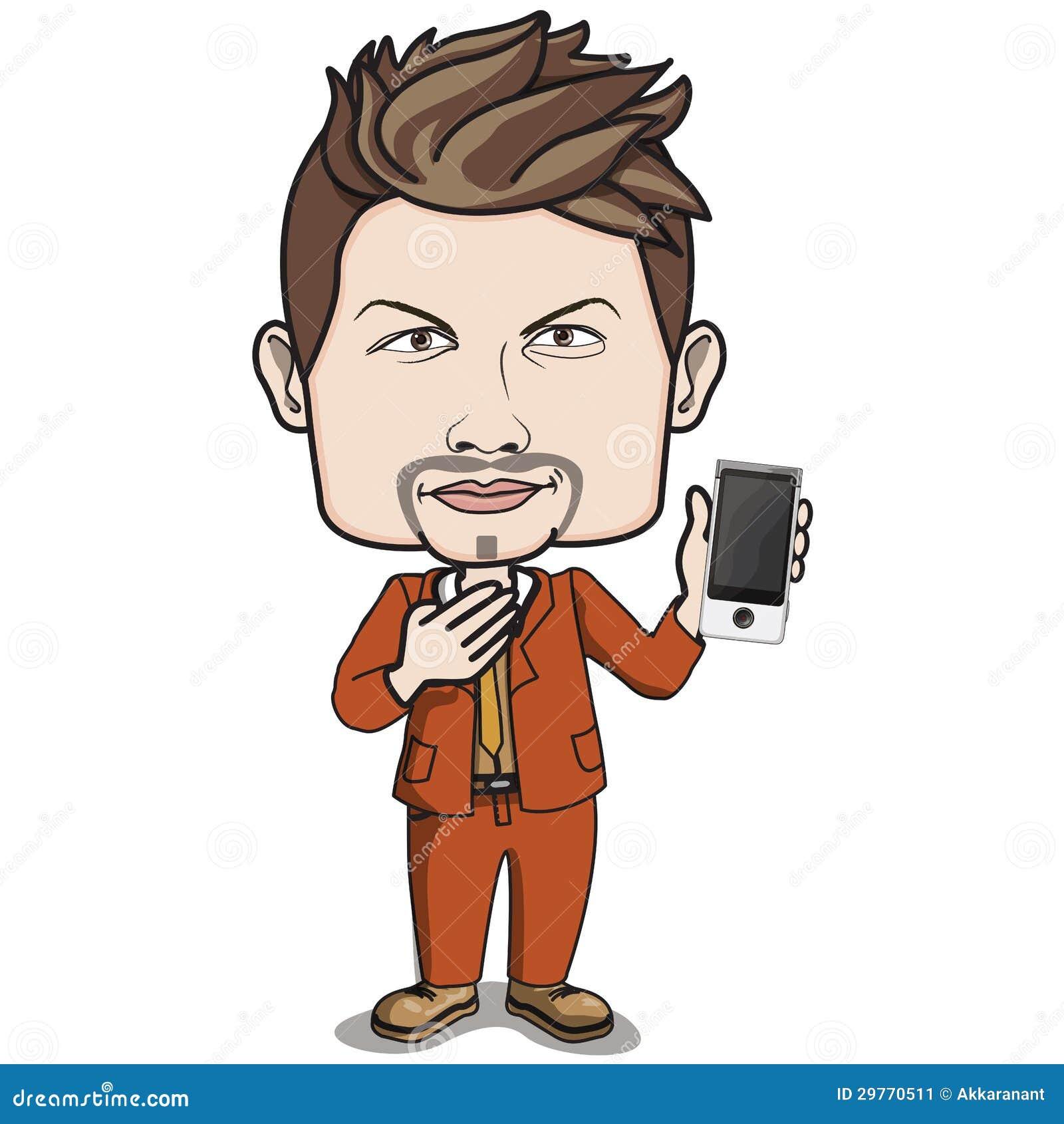 Porno pour téléphones mobiles
