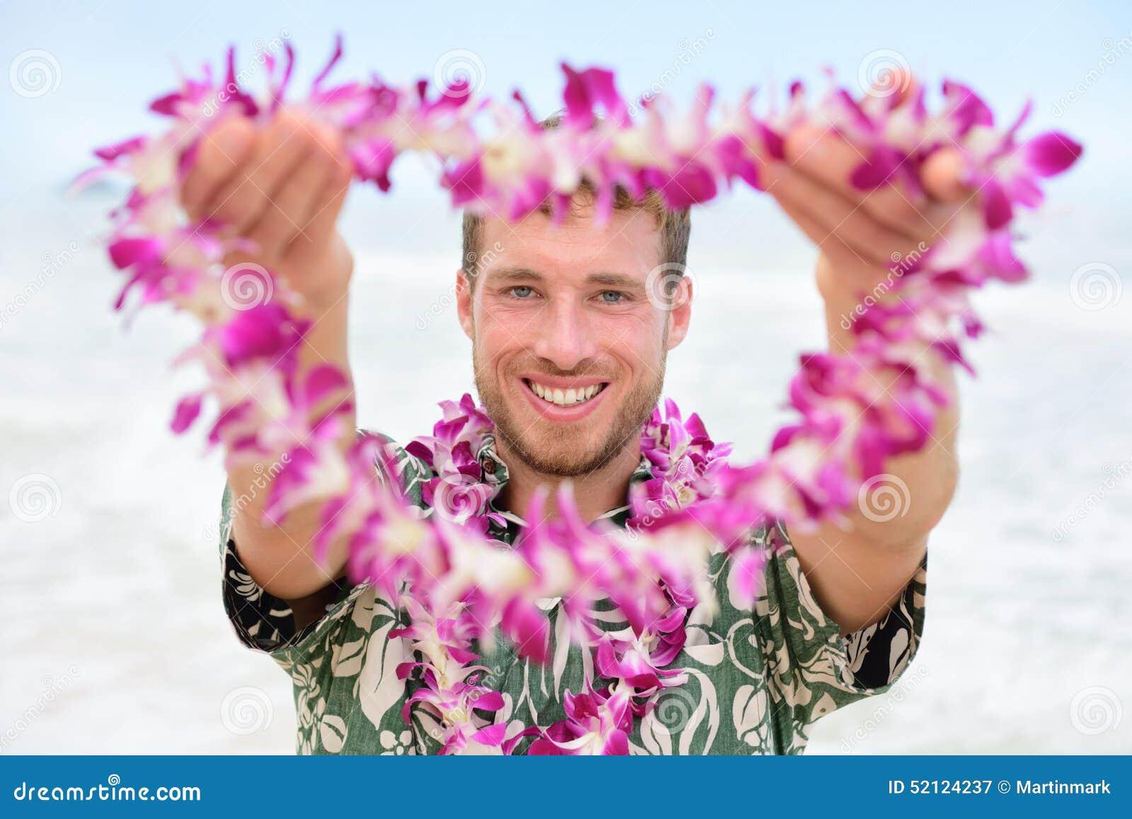 stock image of hawaiian - photo #36