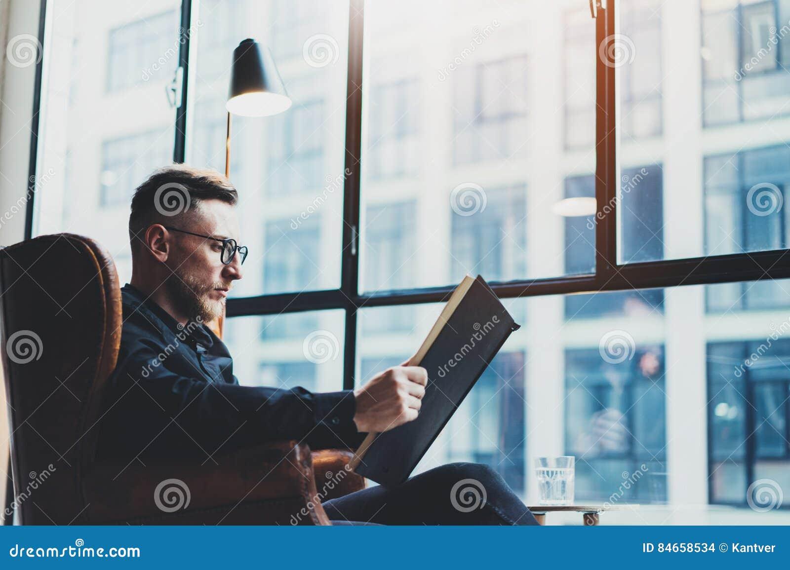 Noir impression caisson verre angle probleme scandina chaise bois