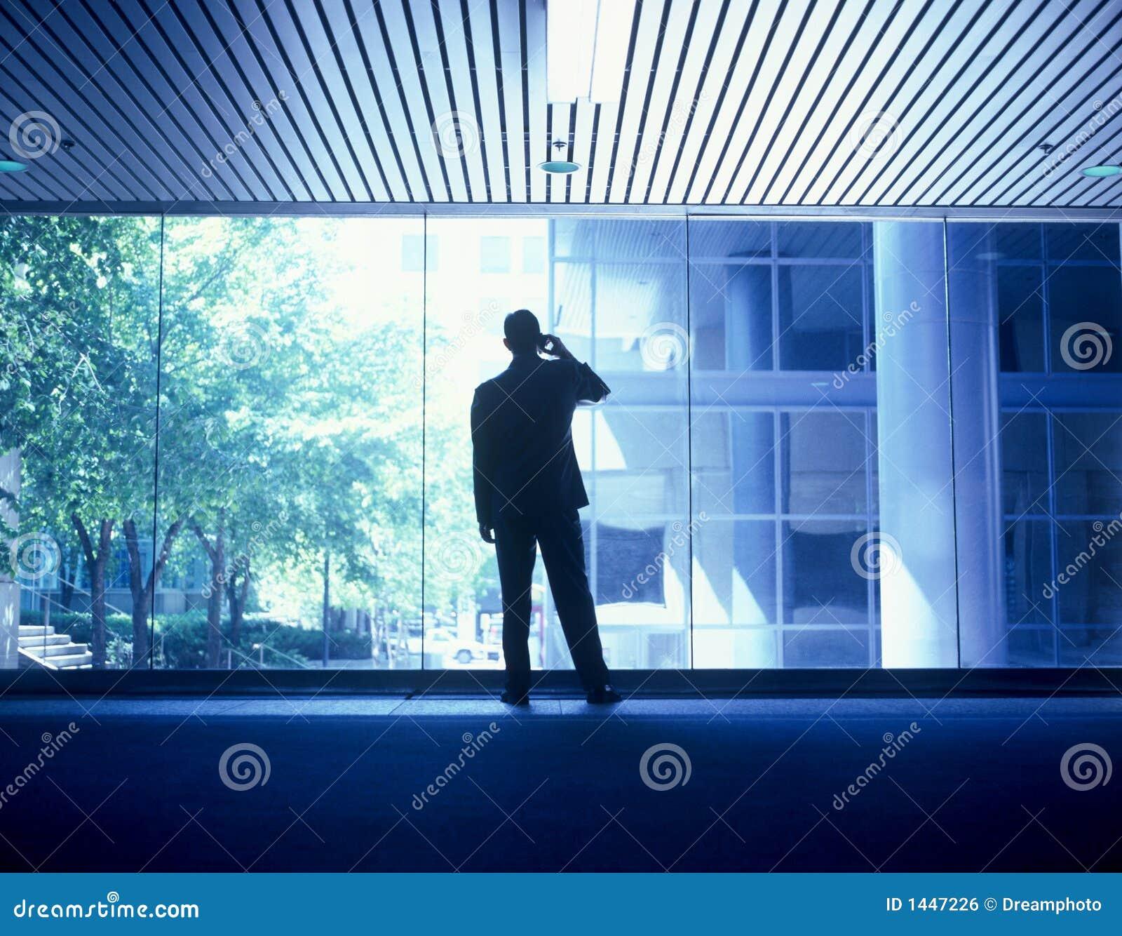 Homme d affaires 05