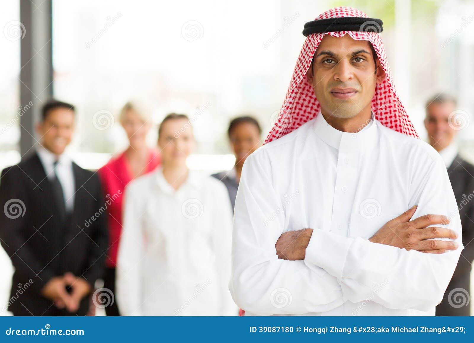 Rencontre des hommes musulmans