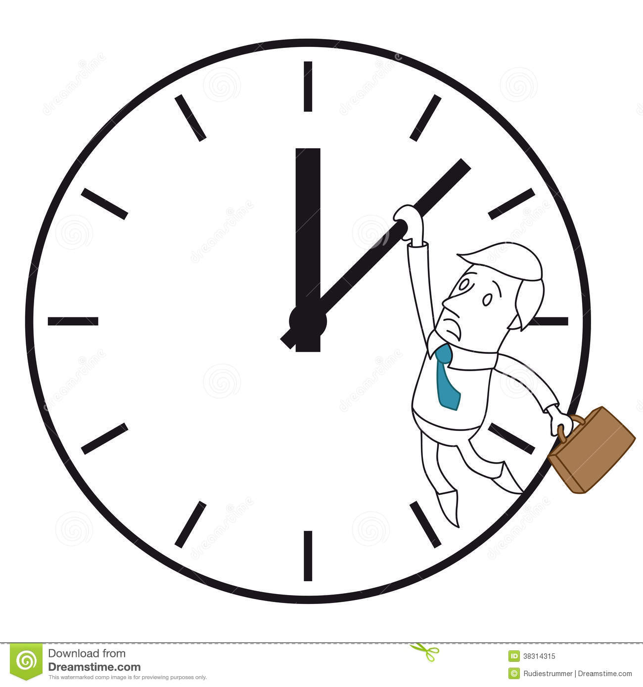 Tag Dessin D Horloge further Congreso Espanol further Svar raka1 likewise Neuronas Espejo Empatia Y Fibromialgia in addition Partitura Hey Jude. on se