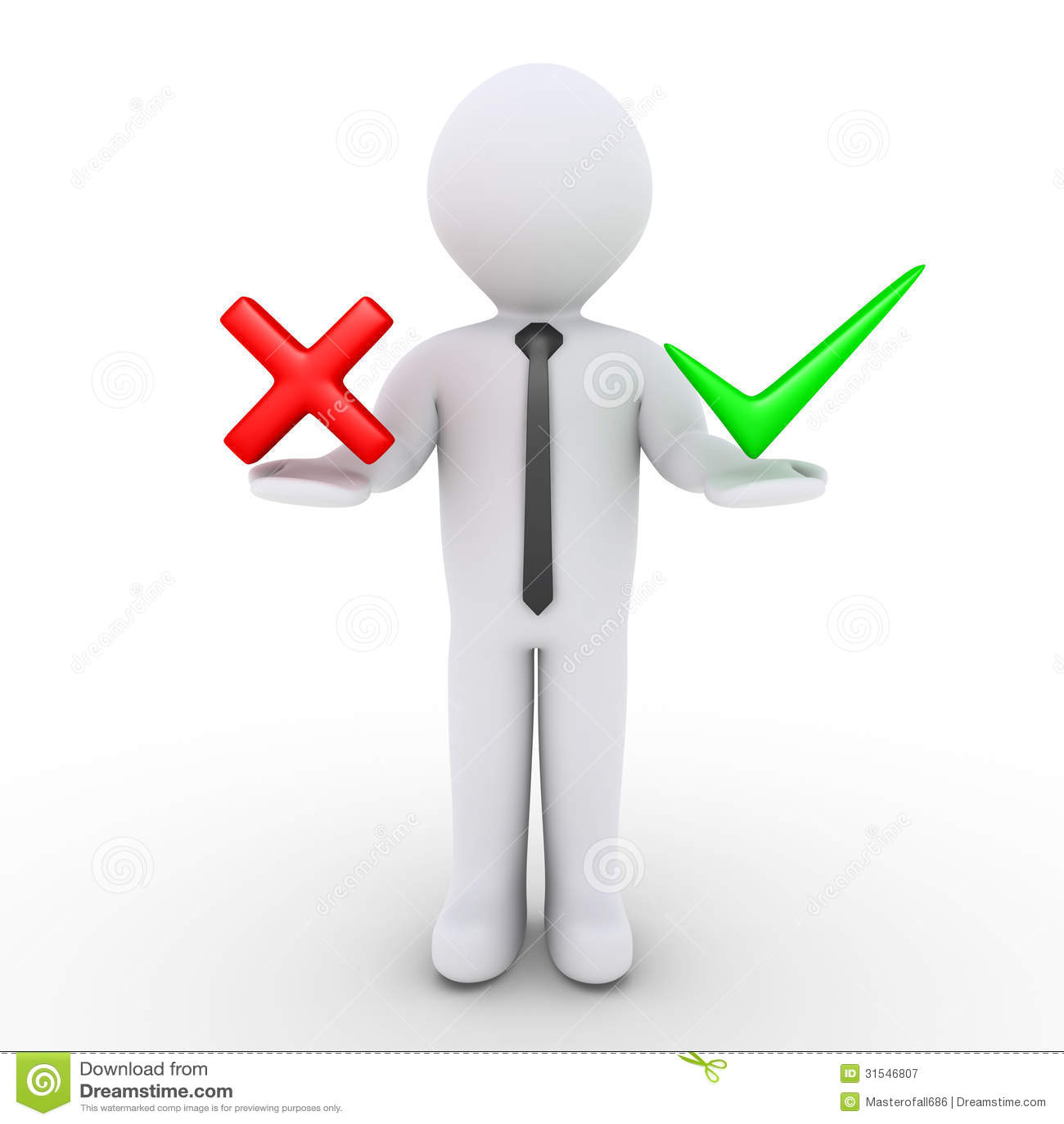 homme d affaires se tenant juste et symboles faux plus sign clip art for powerpoint plus sign clip art free