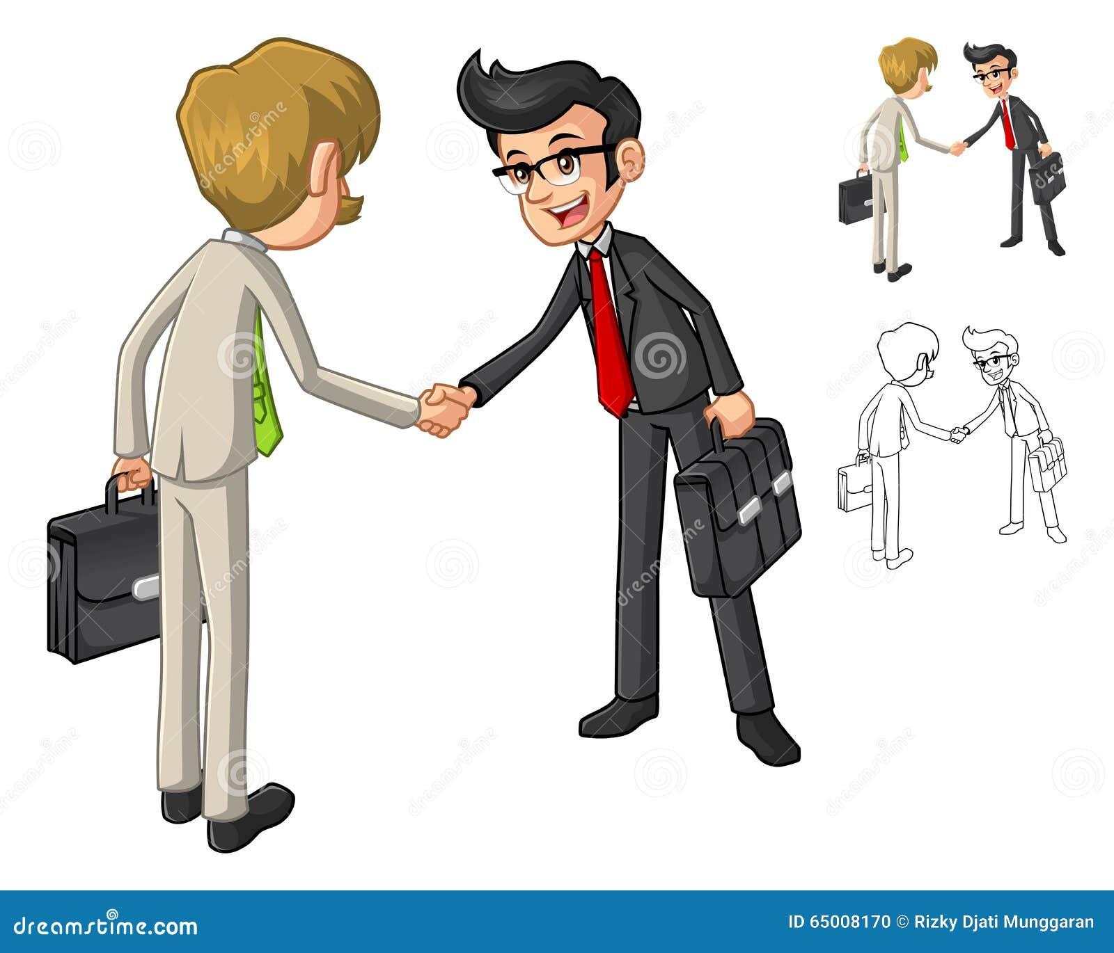 Homme d'affaire cherche compagnie