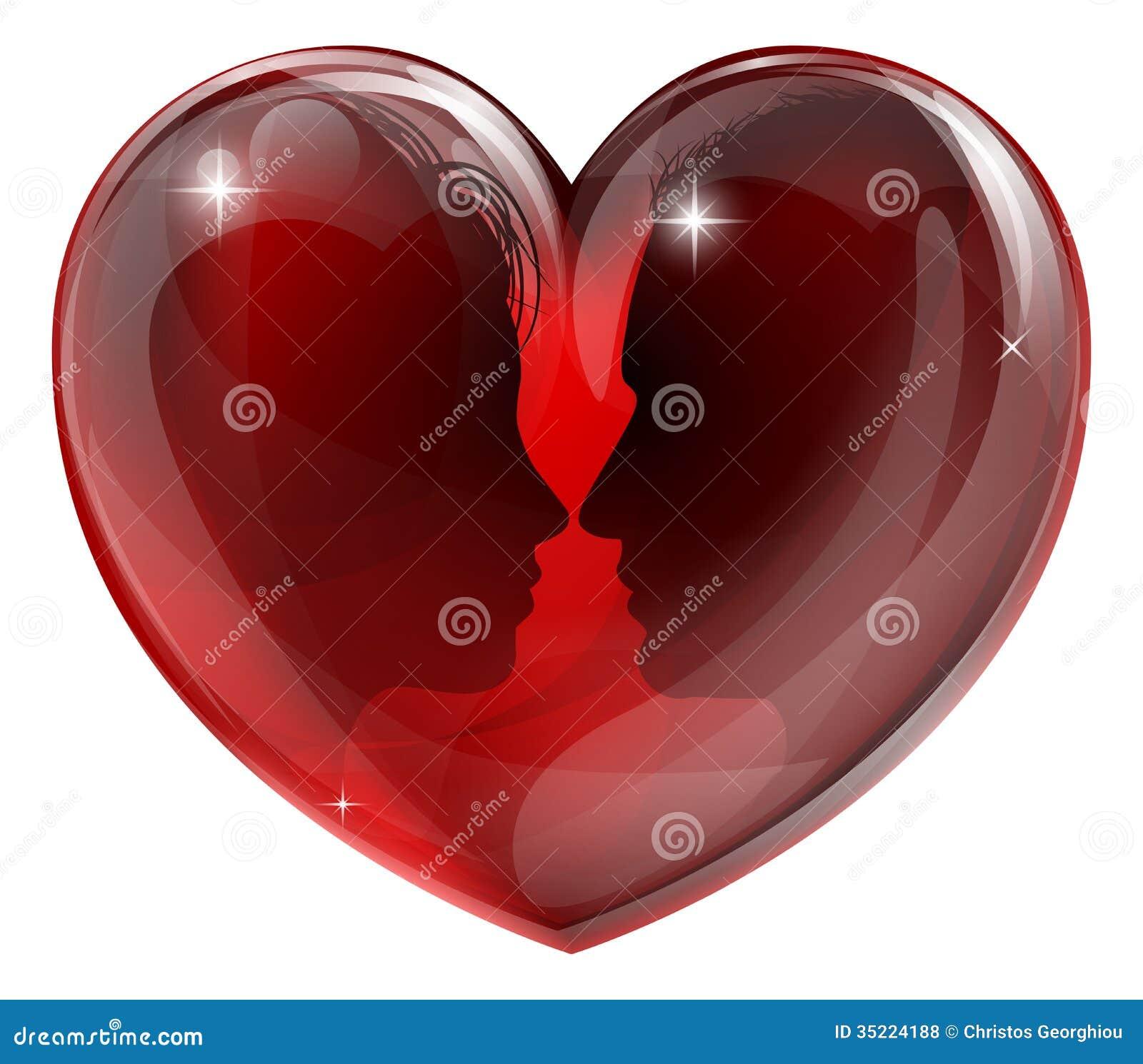 femme et homme faisant l amour
