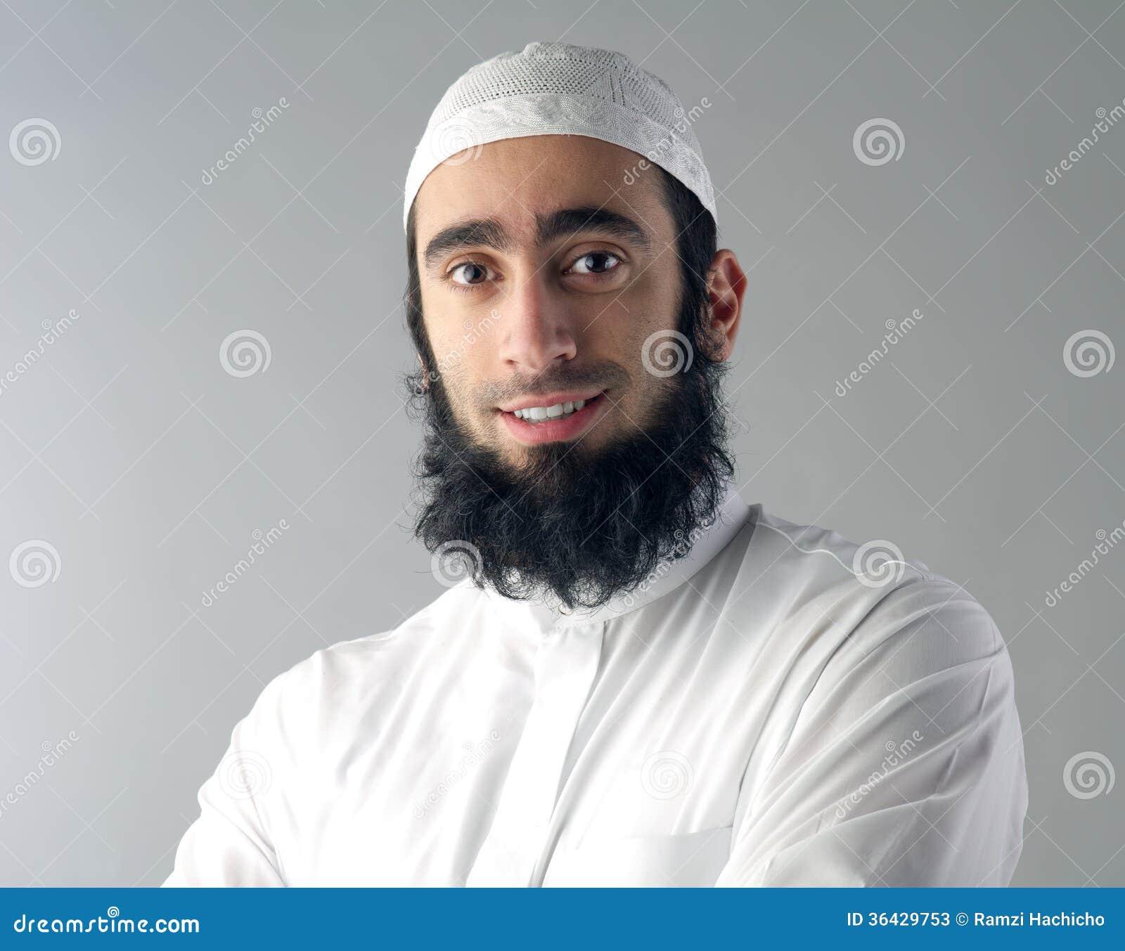 Cherche homme musulman avec photo