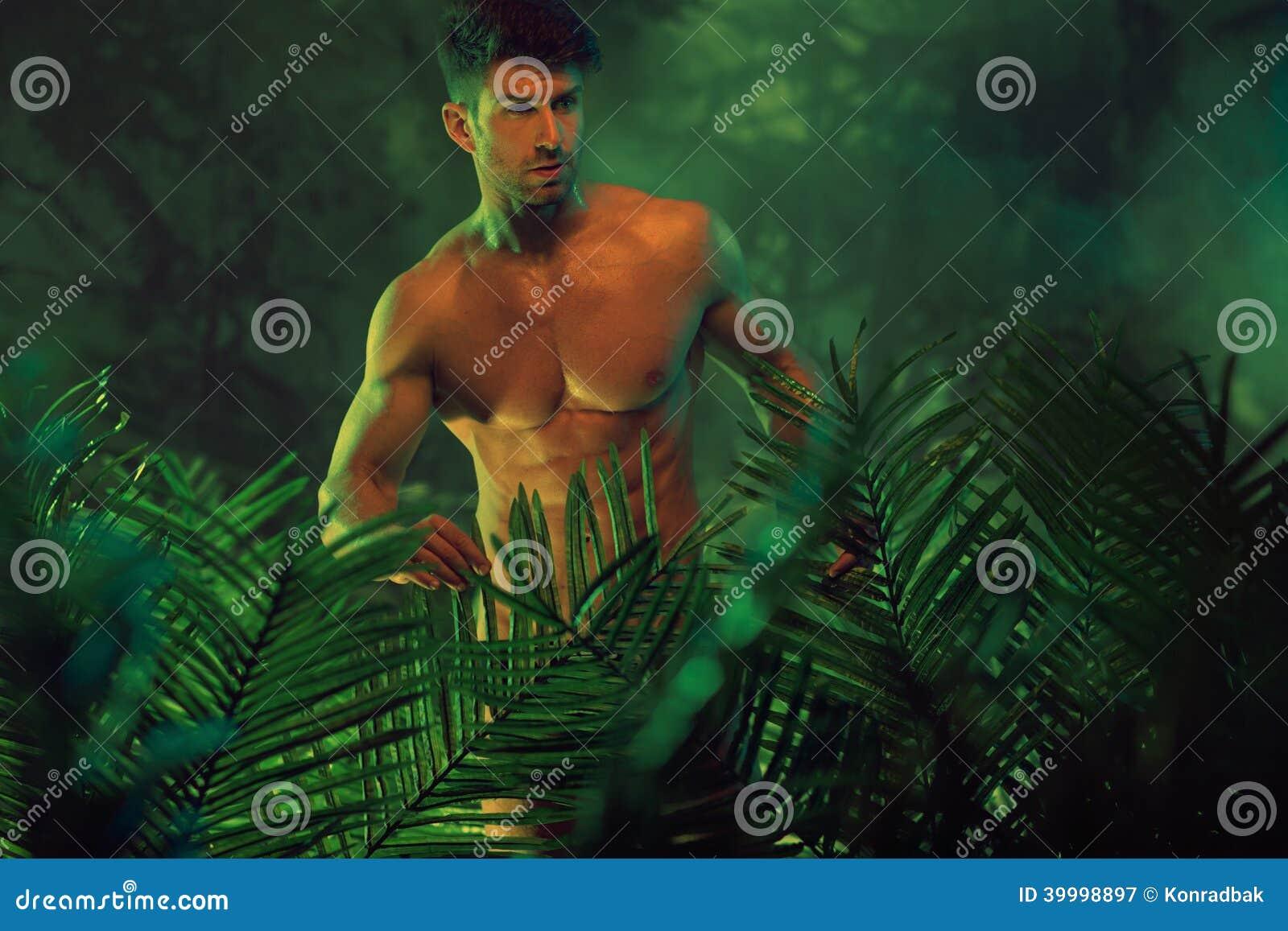 Les 83 meilleures images du tableau nu sur Pinterest