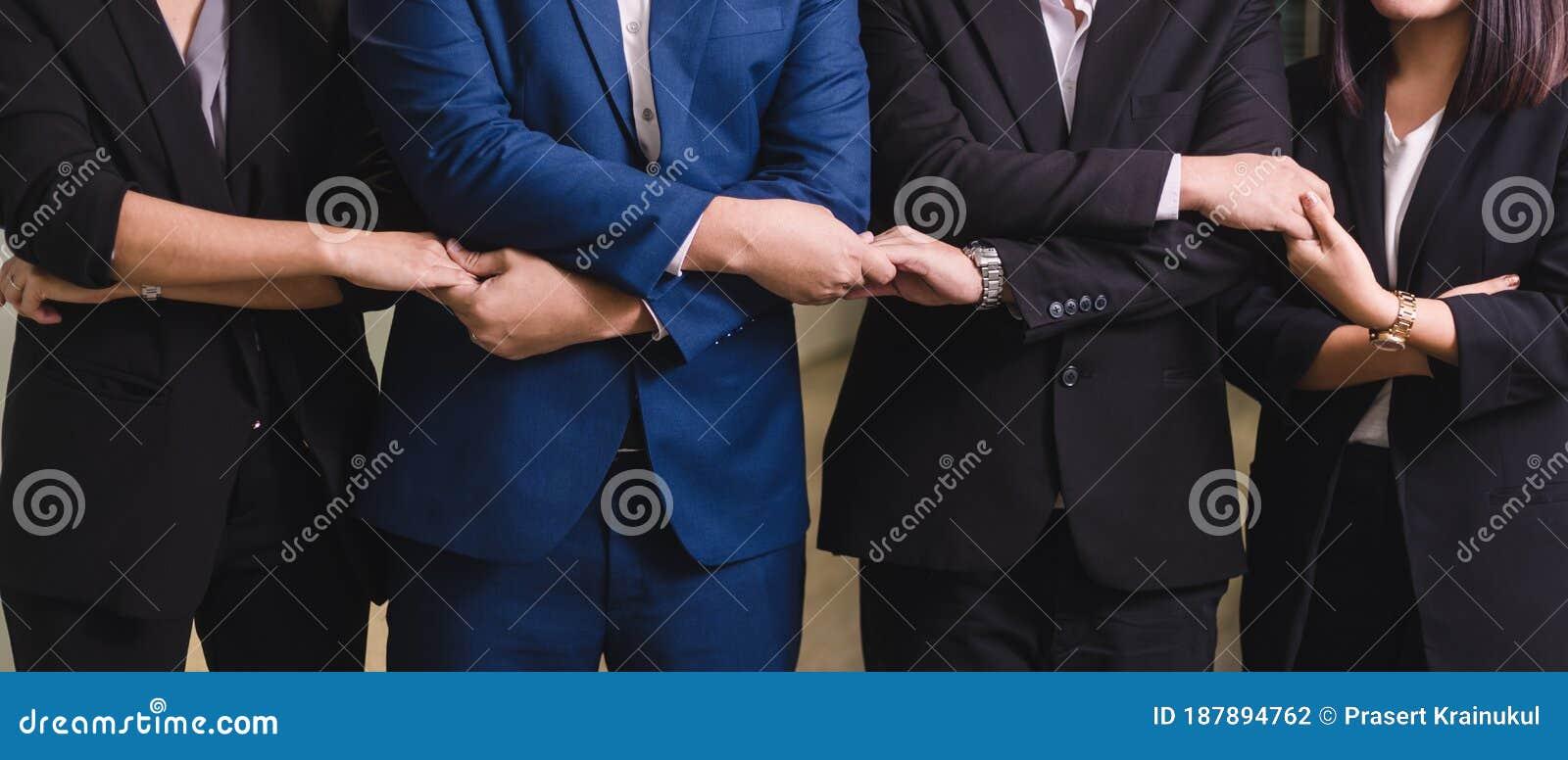 ou rencontrer des hommes d affaire