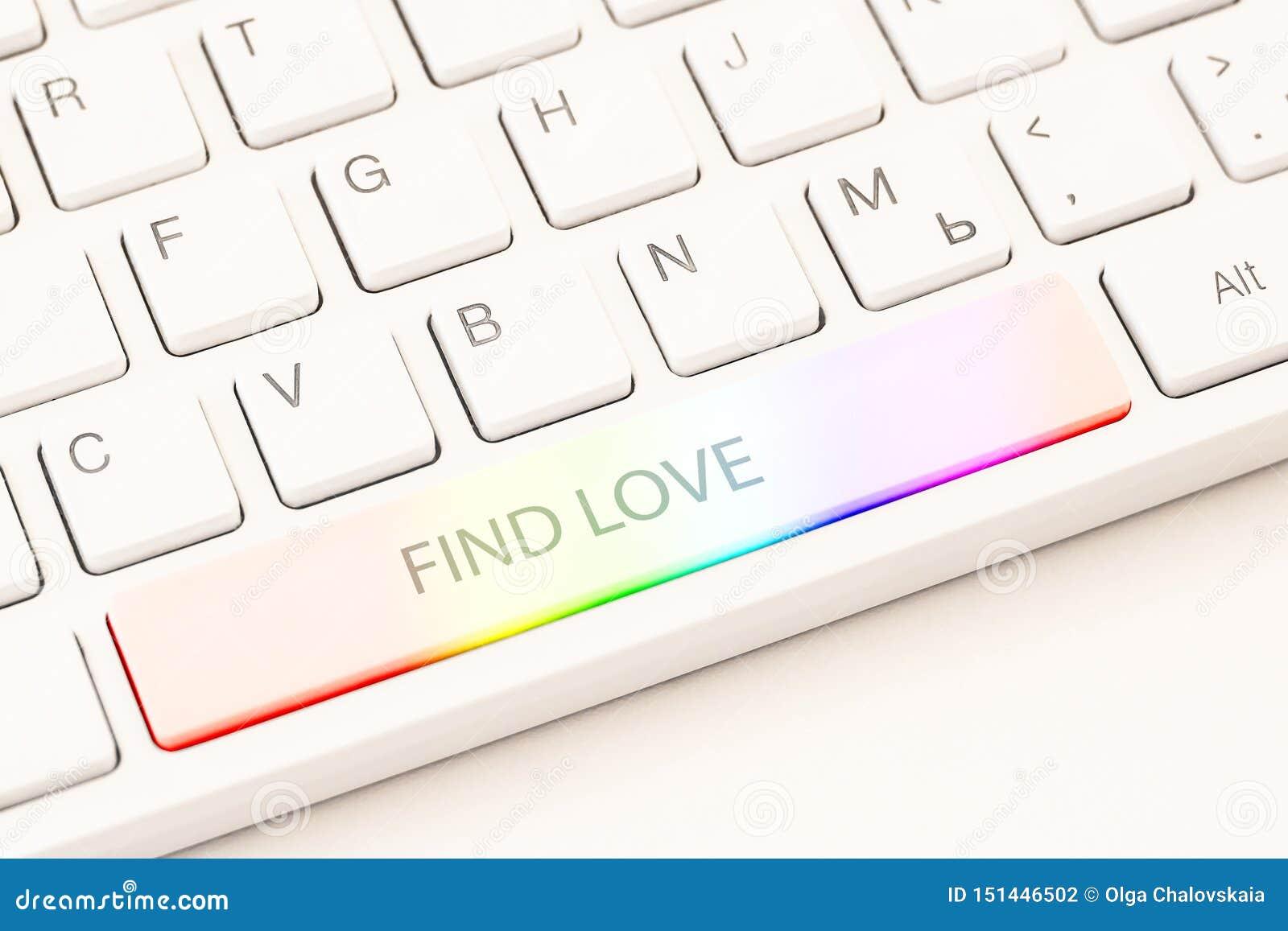 Vinkkejä kuvaamaan itseäsi dating site