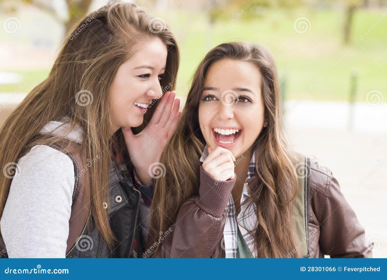 Homosexual women