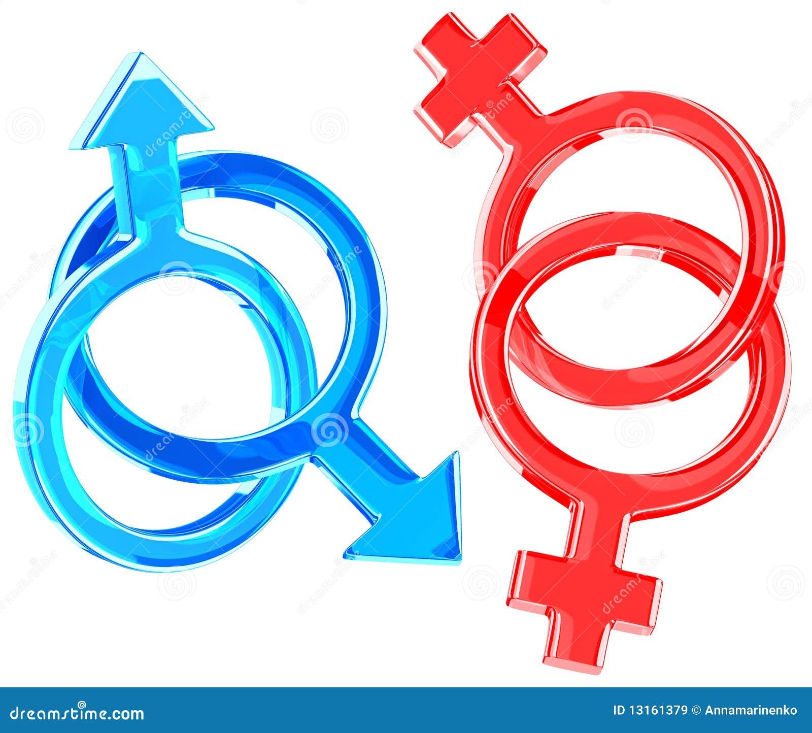 Homosexualitet