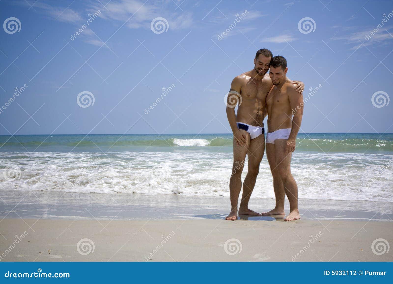 sexe gay romantique Possy noir