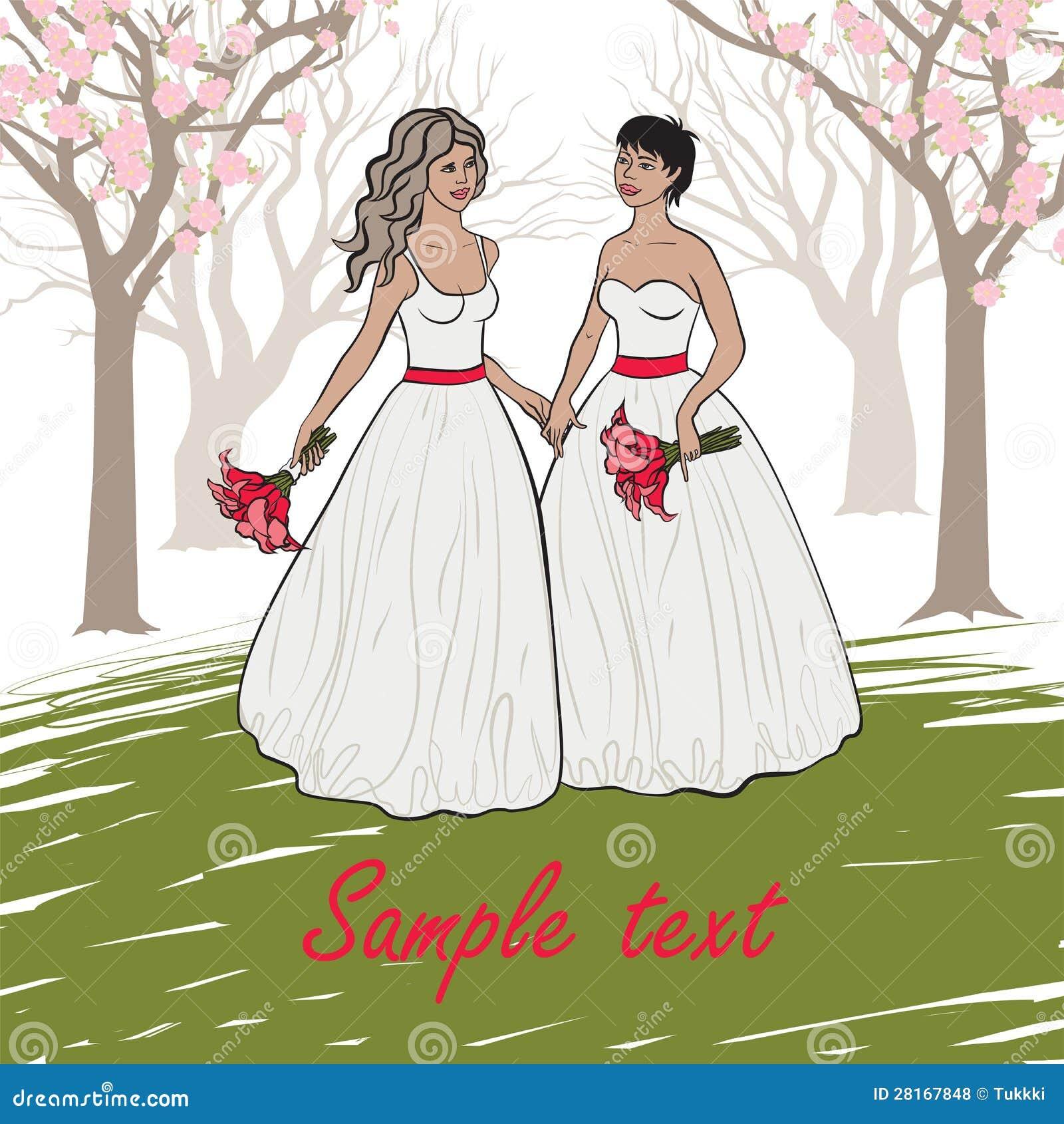 Homosexuelle Heirat Dallas Texas