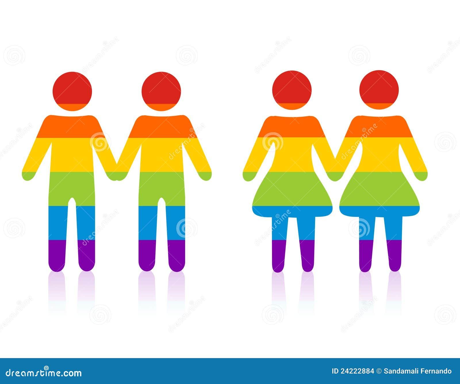 Free Homosexuell Web kam Bilder