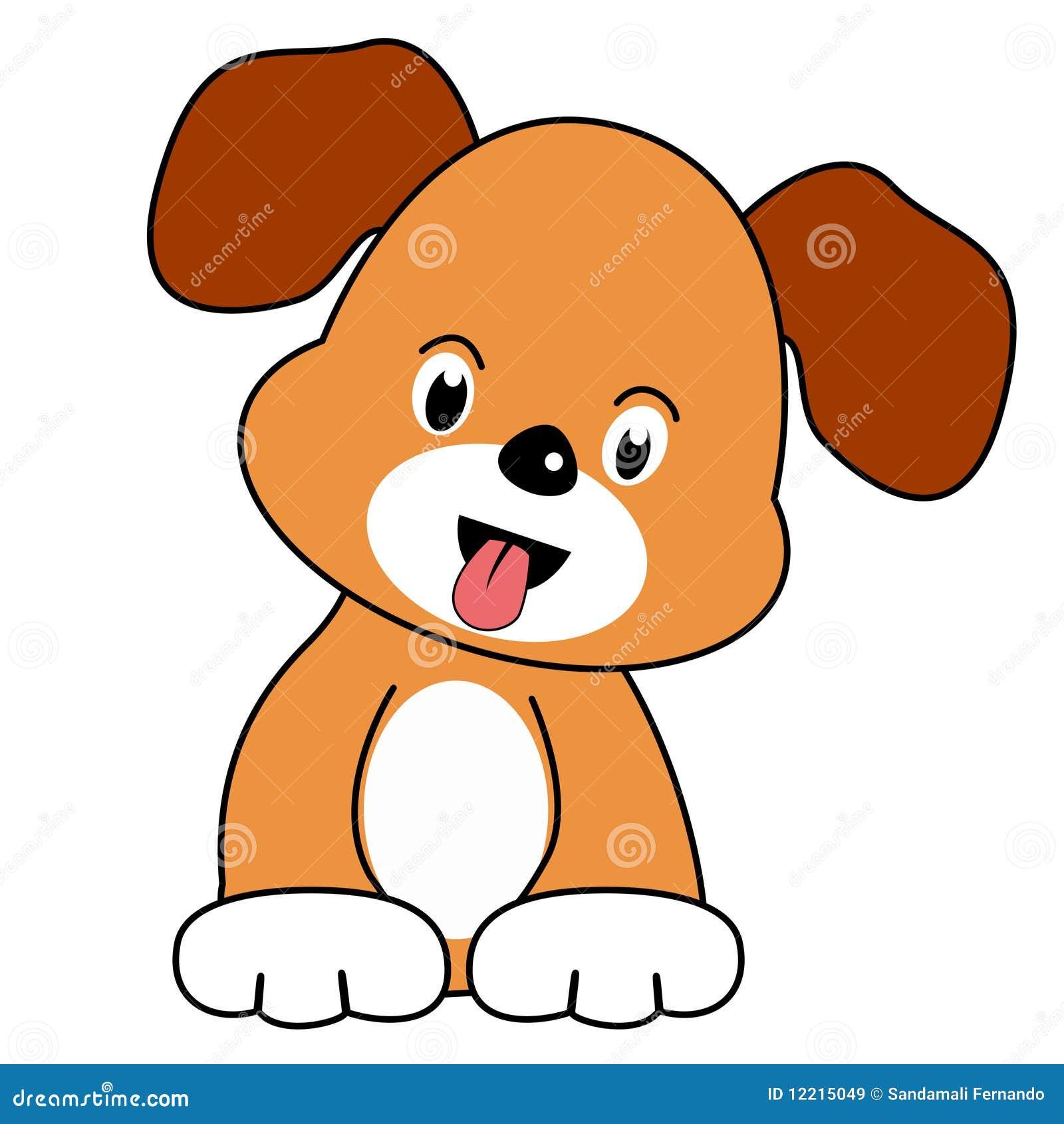 hond  puppy vector illustratie illustratie bestaande uit puppy clip art free images puppy clipart images