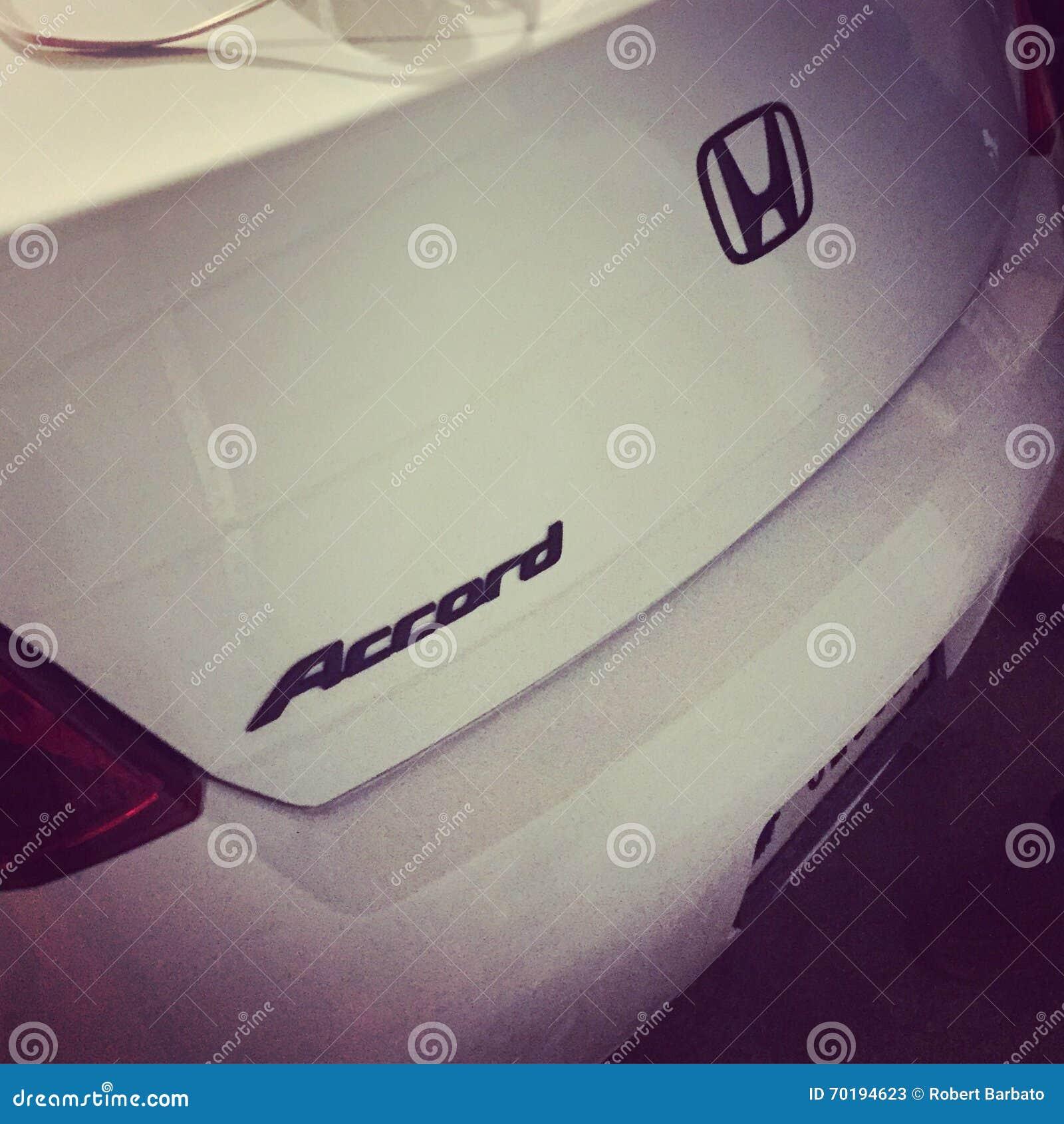 Honda Accord PlastiDip målad egen
