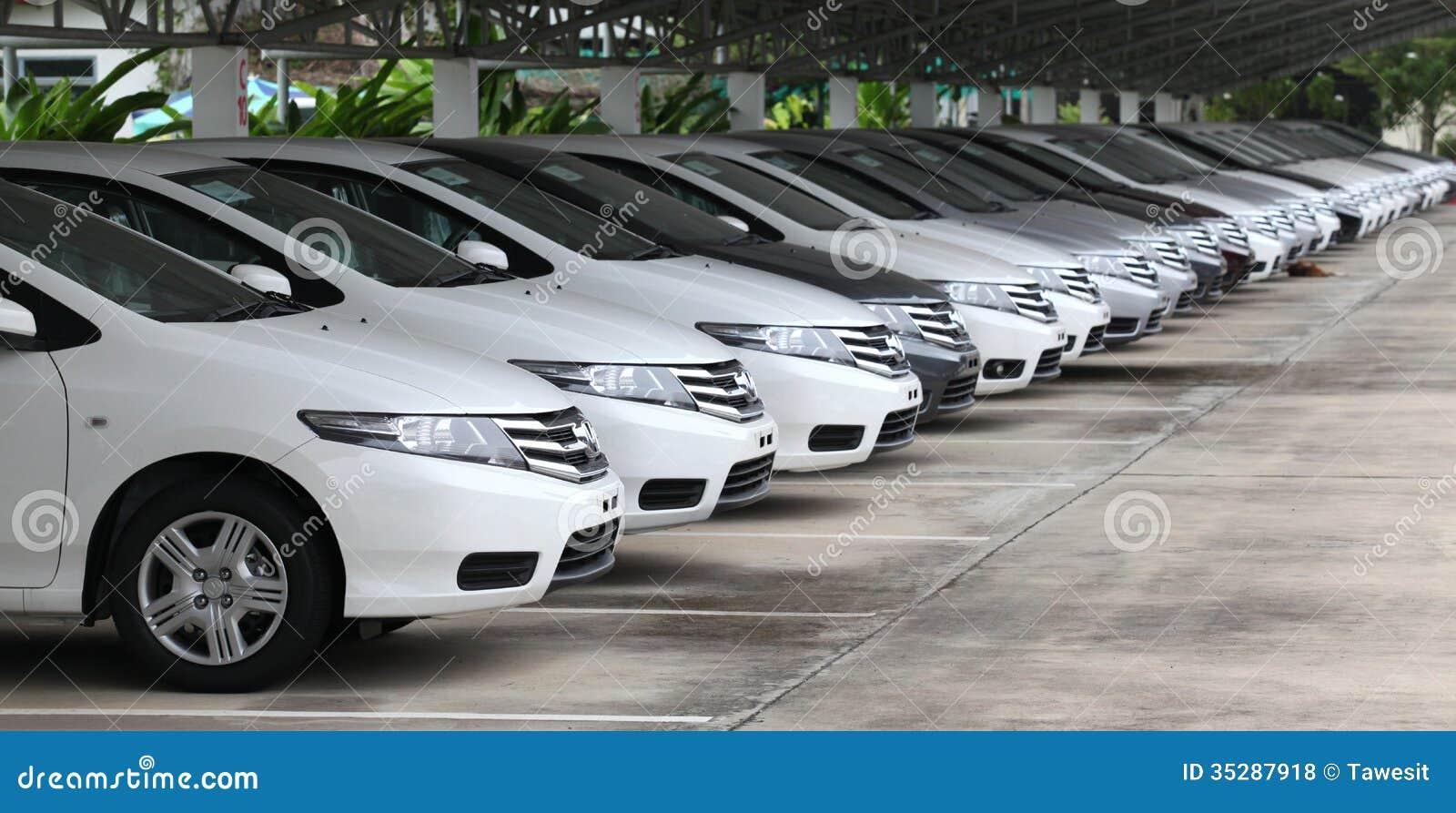 about guys honda ca car dealership dealer used artesia cerritos dealers our cars