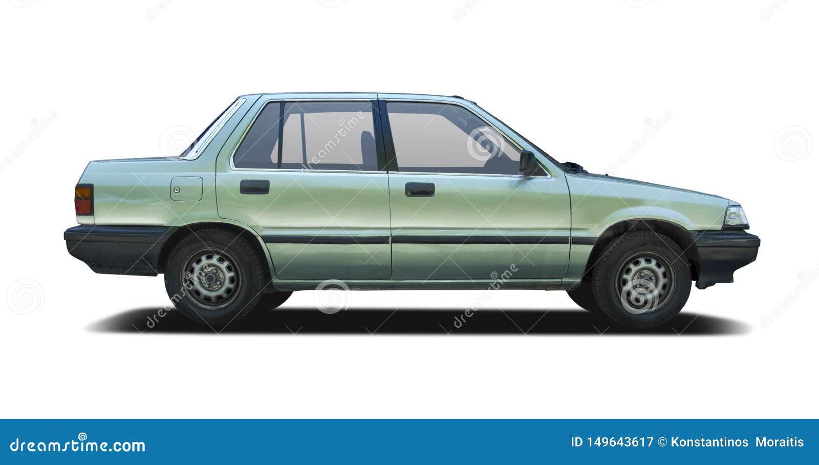 Kelebihan Kekurangan Honda Civic 1988 Harga