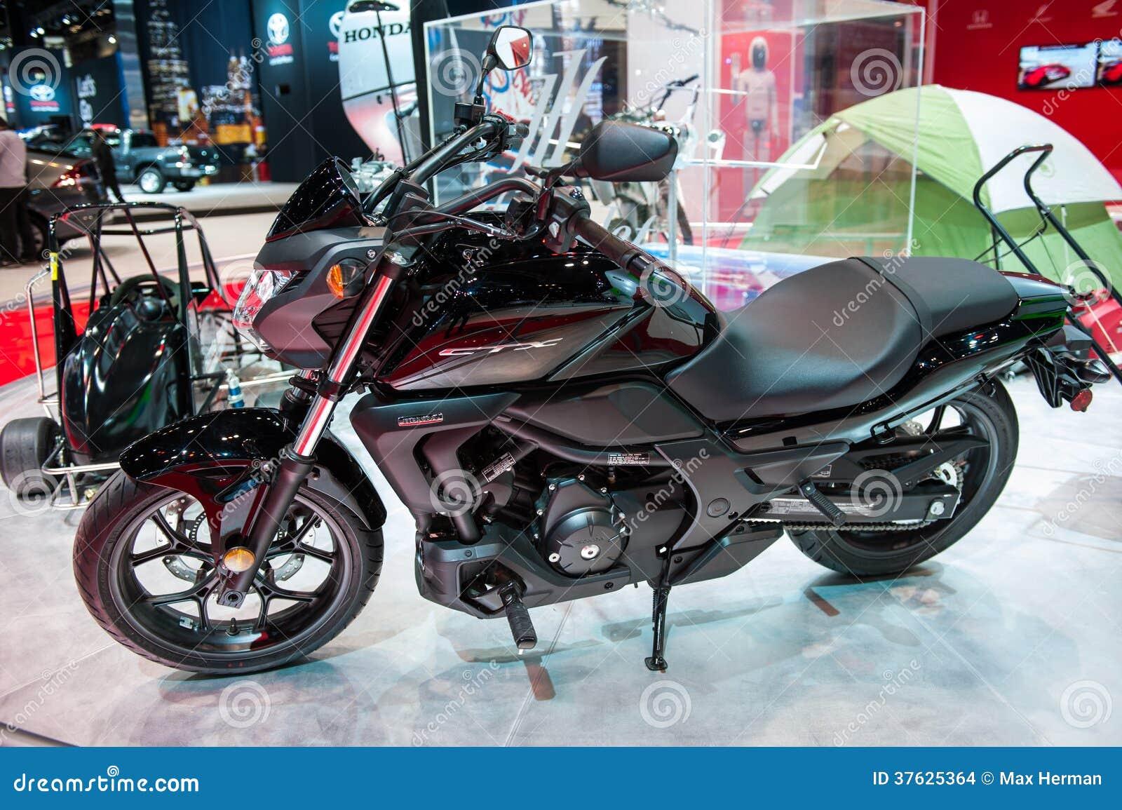 Kelebihan Kekurangan Honda Gtx Spesifikasi