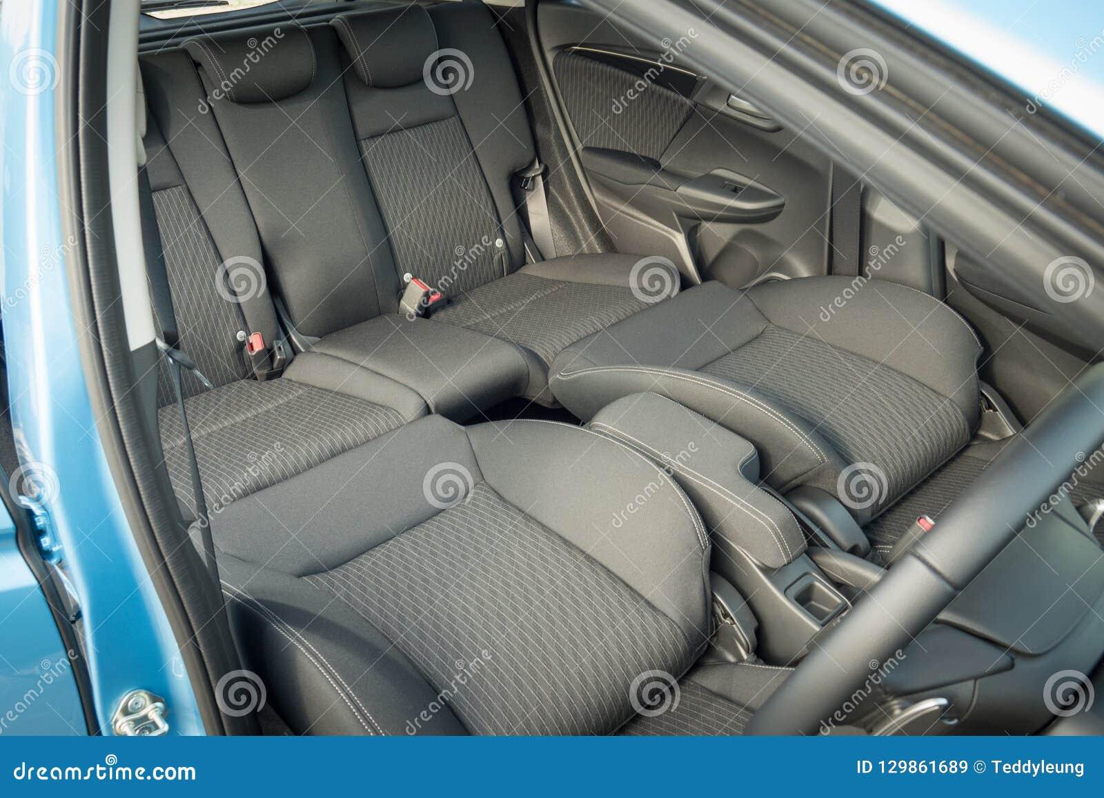 Kekurangan Honda Jazz Rs 2017 Murah Berkualitas