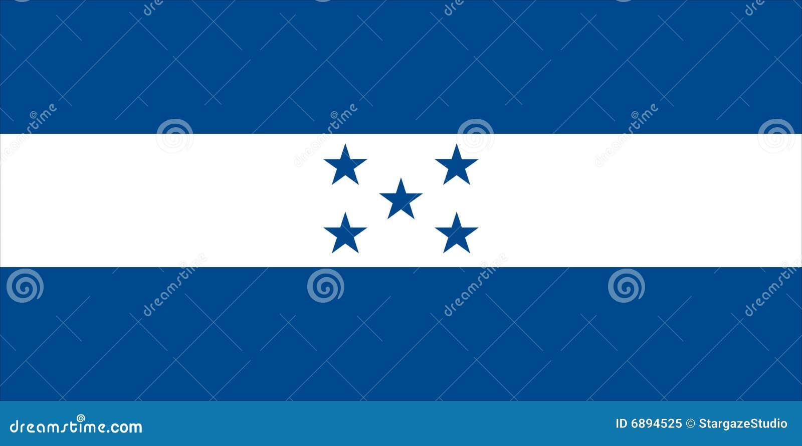 Hondura d indicateur