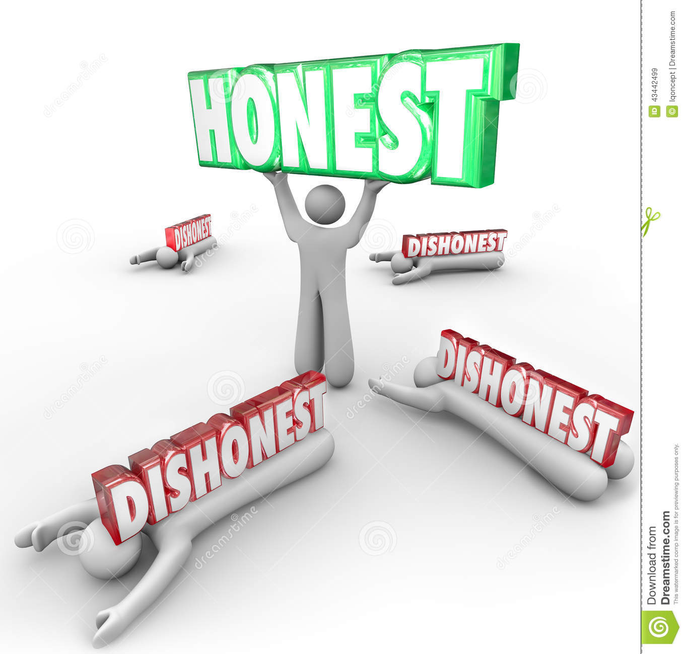 honesty and dishonesty in the great Honesty / dishonesty 783 likes several successes in your life and brought great happiness pray to nature that you have the opportunity, prosperity.