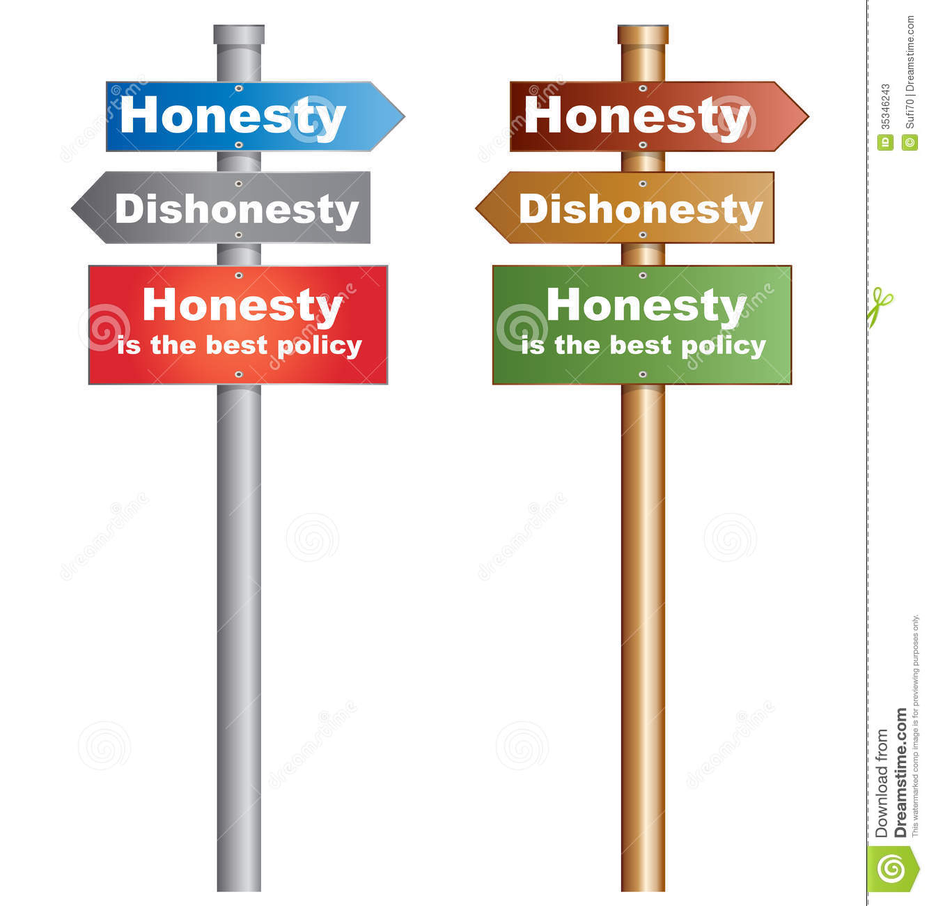 honesty is the best policy essay honesty is the best policy in  honesty is the best policy in hindi essay on swachh essay for you essay honesty is