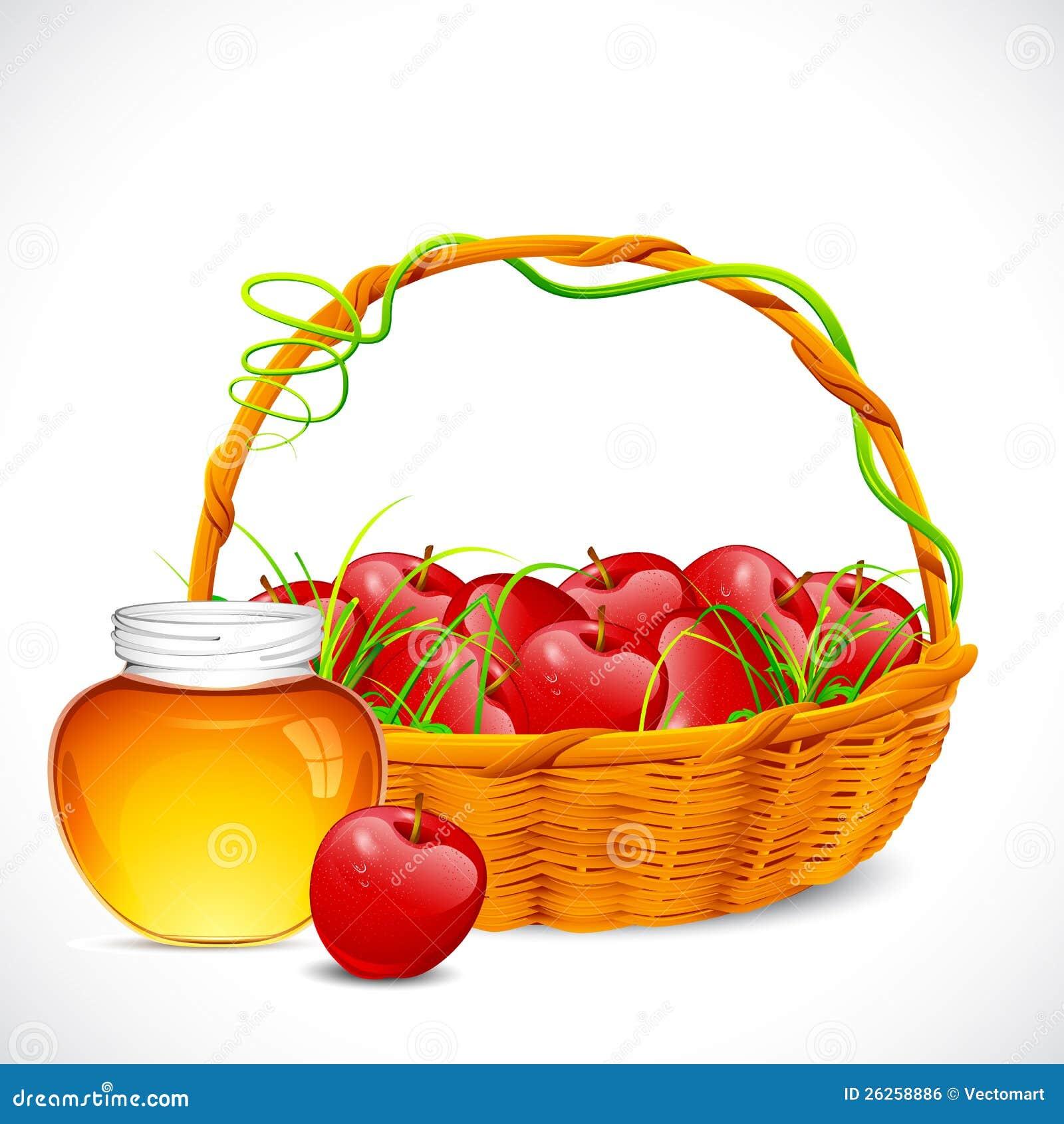 Honey Pot Images Stock Photos amp Vectors  Shutterstock