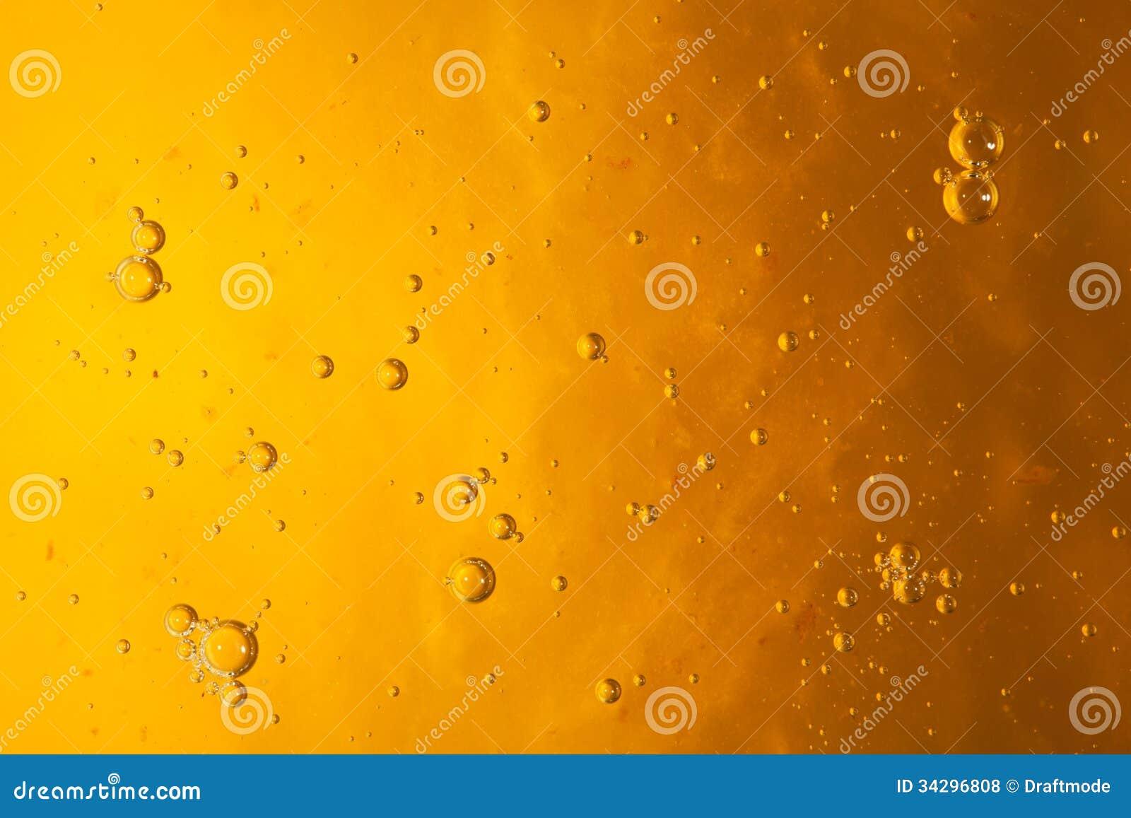 how to make liquid honey oil