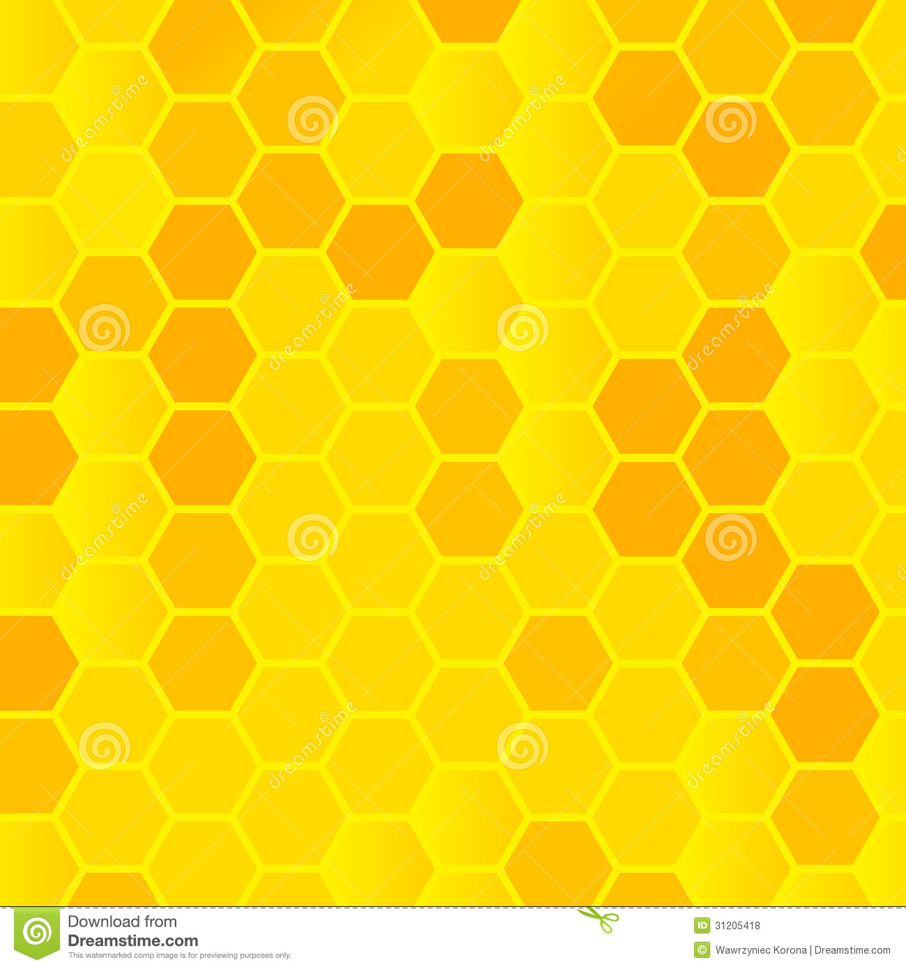 Honeycomb background stock illustration illustration of comb honeycomb background voltagebd Image collections