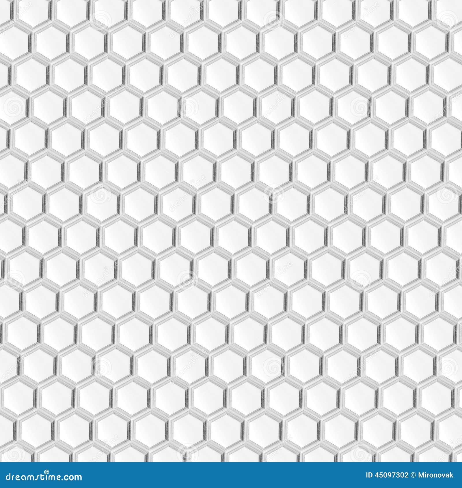 honeycomb background stock illustration illustration of