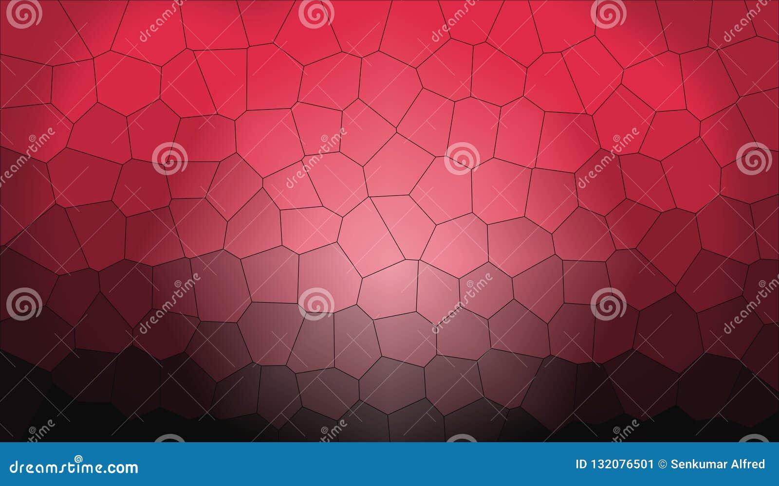 Honeycomb Formalnie tło
