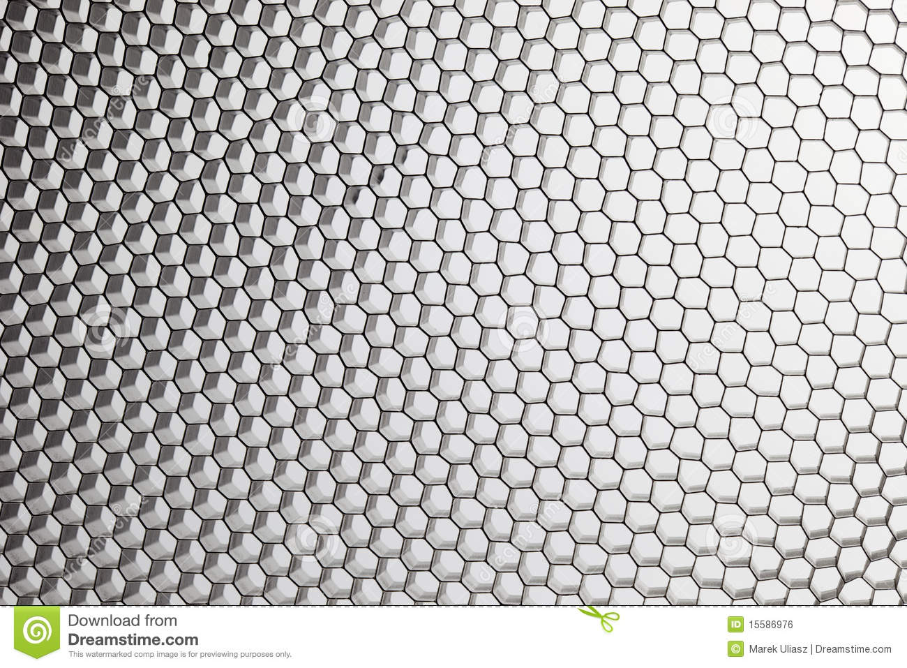 abstract honeycomb composition royalty - photo #10