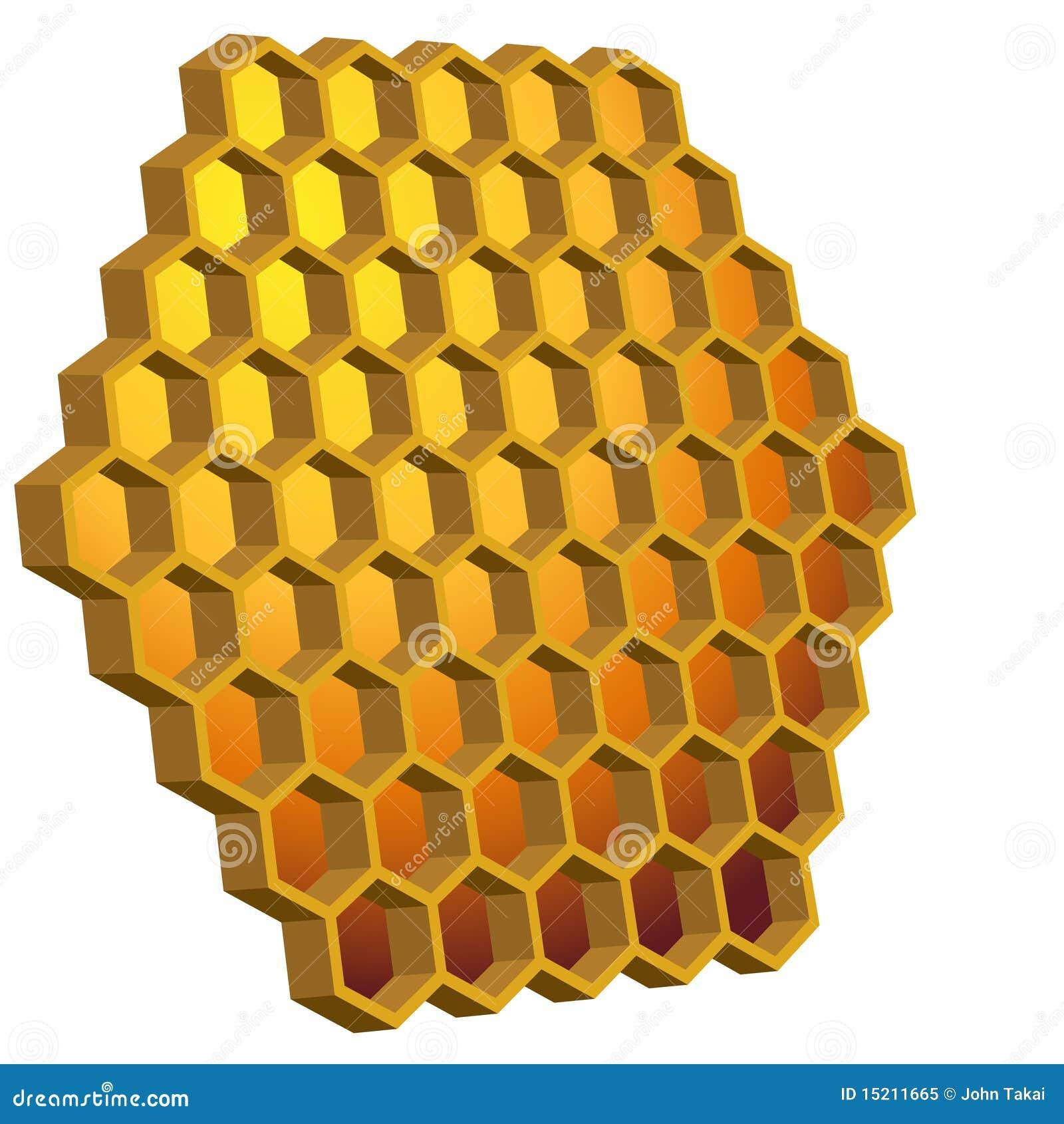 A Sample Honey Bee Farm Business Plan Template
