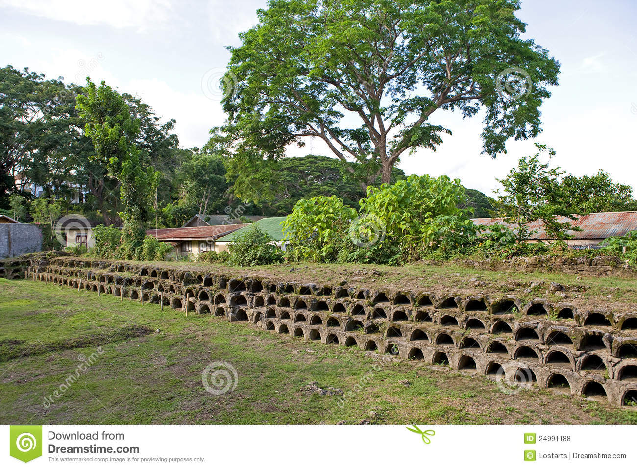 the philippines in ancient times Filipinos, bruneians, malays and indonesians at the time, spoke  so if one was  not aware of the ancient philippines yeswe had kings and.
