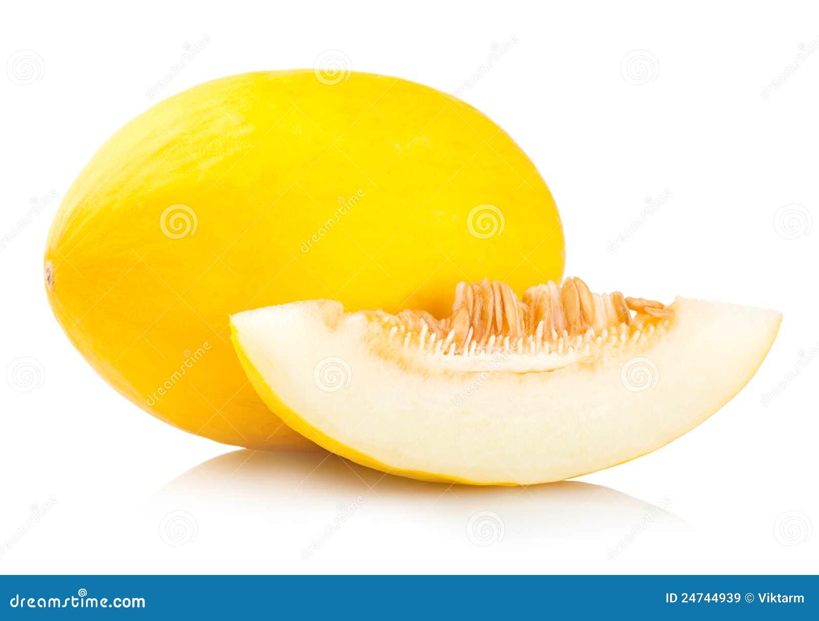 Melons for you melones para los amigos - 3 part 7