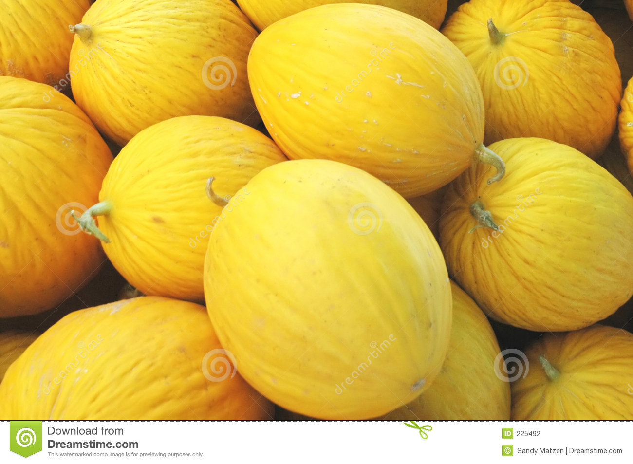 Honeymelons2